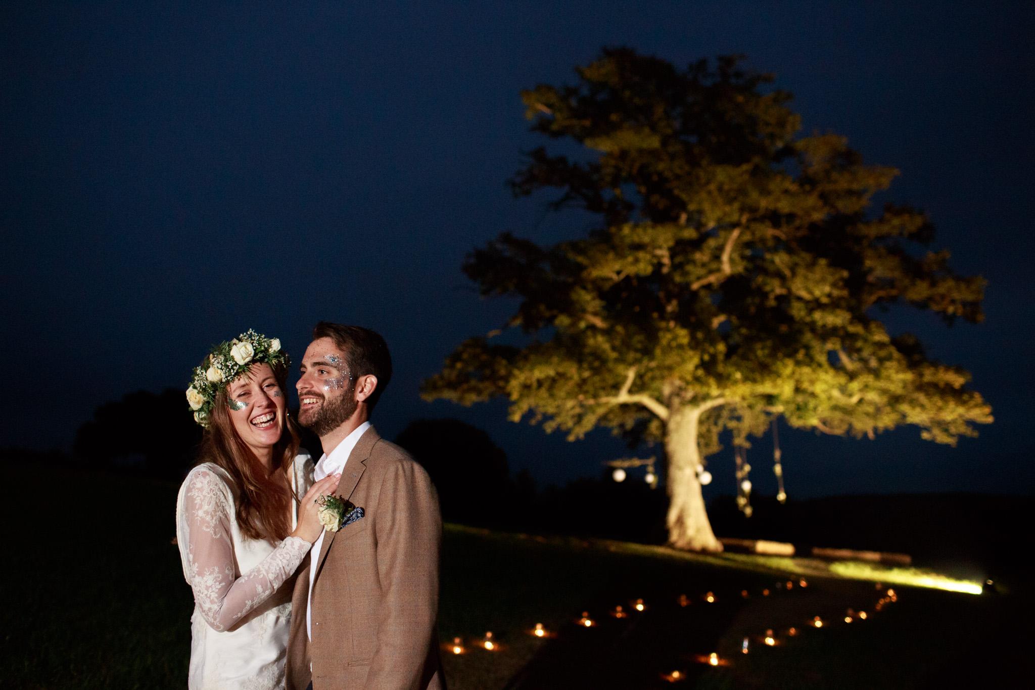 Festival Wedding Photographer 059.jpg
