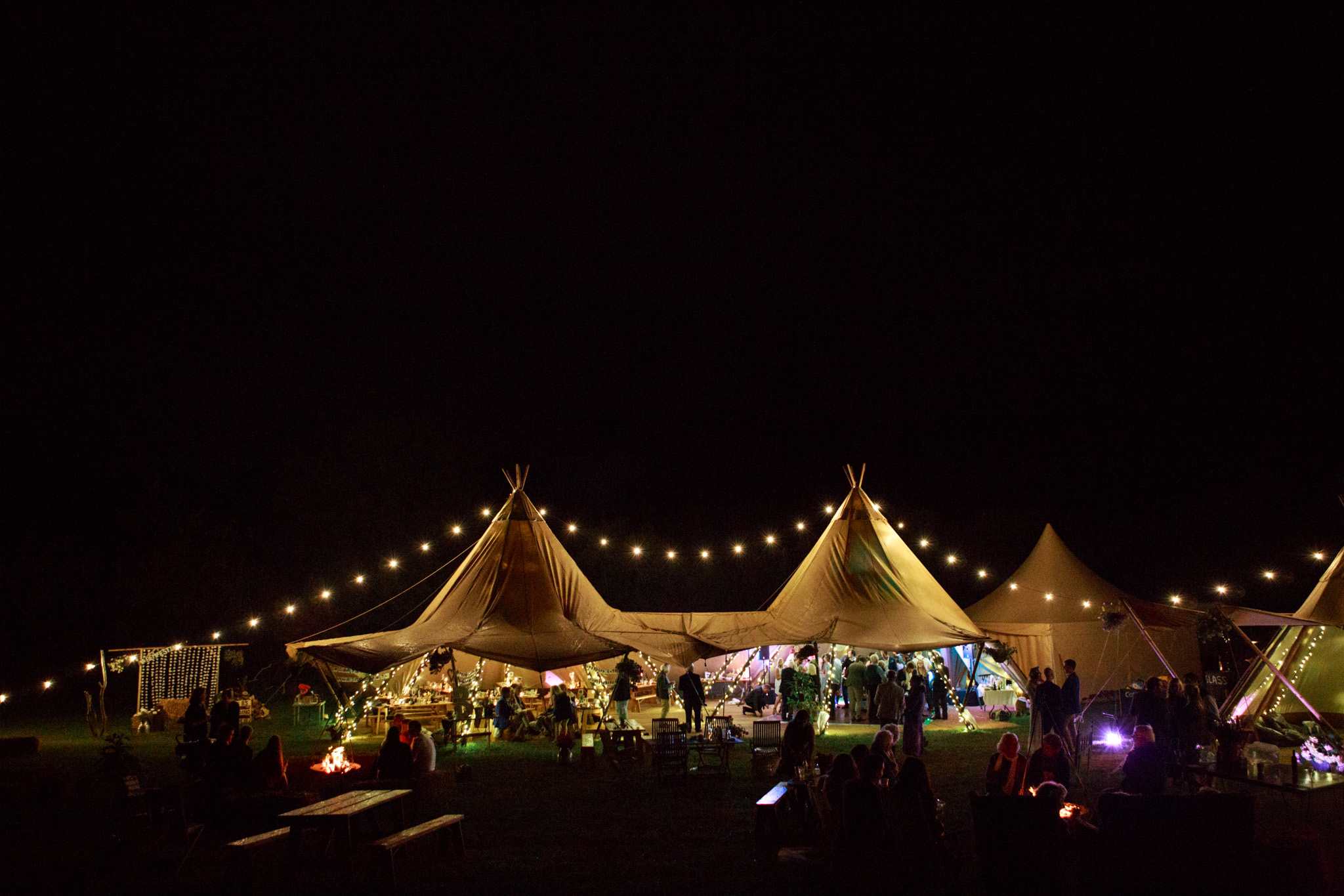 Festival Wedding Photographer 060.jpg