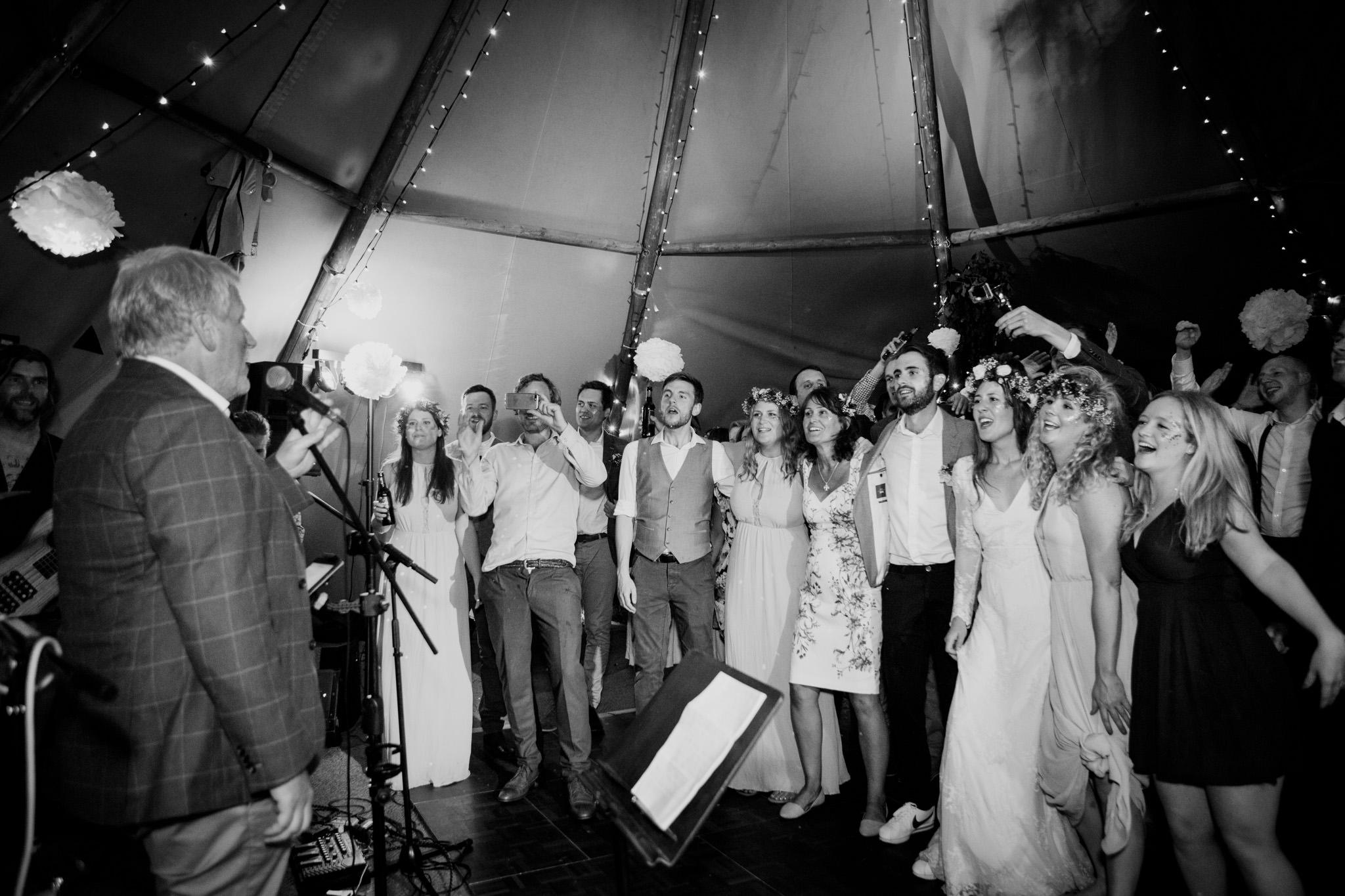 Festival Wedding Photographer 074.jpg