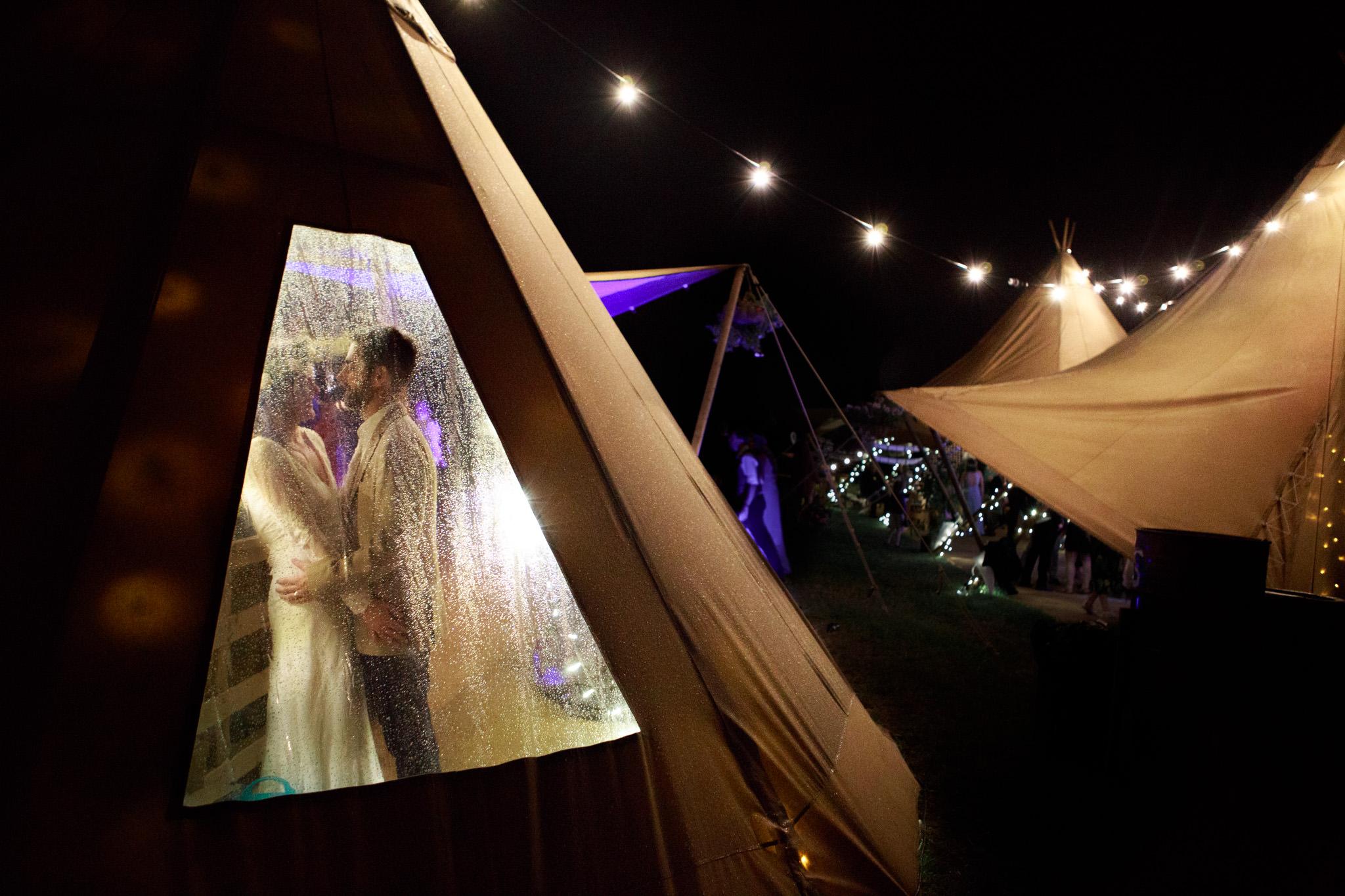 Festival Wedding Photographer 079.jpg