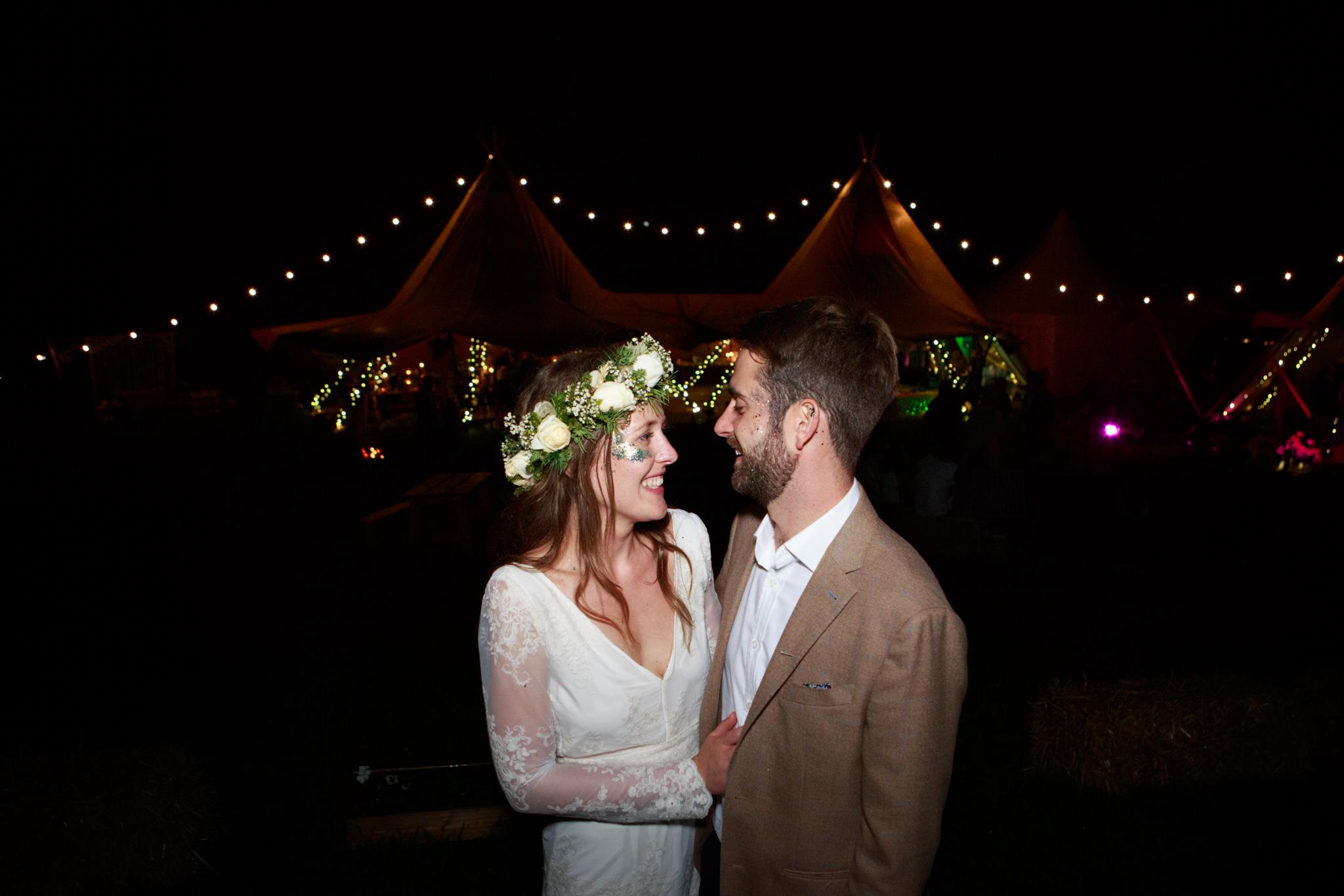 Festival Wedding Photographer 081.jpg