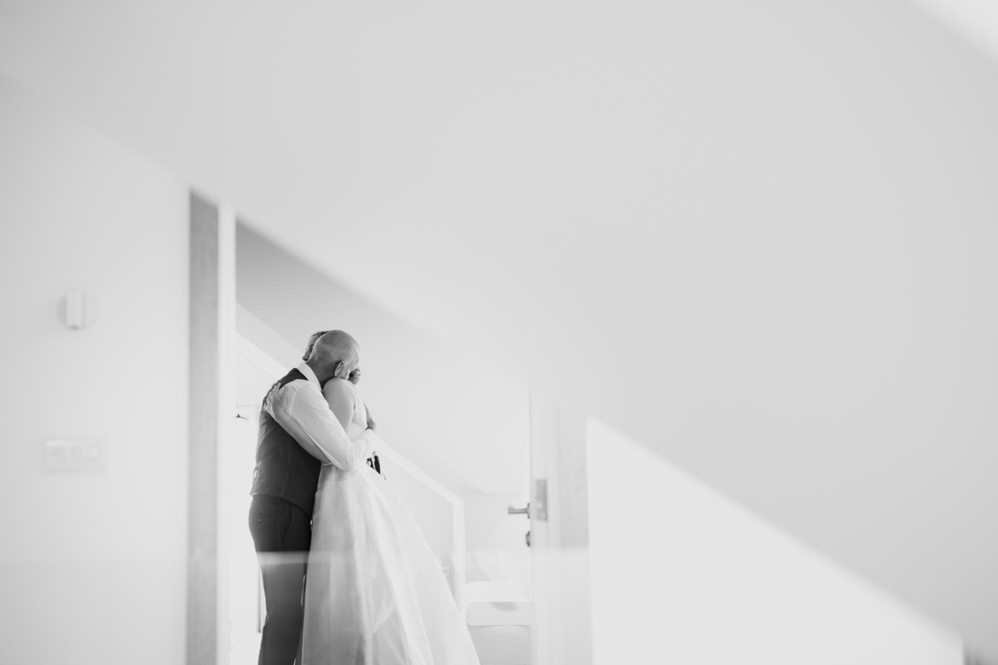 Festival Wedding Photographer 016_.jpg