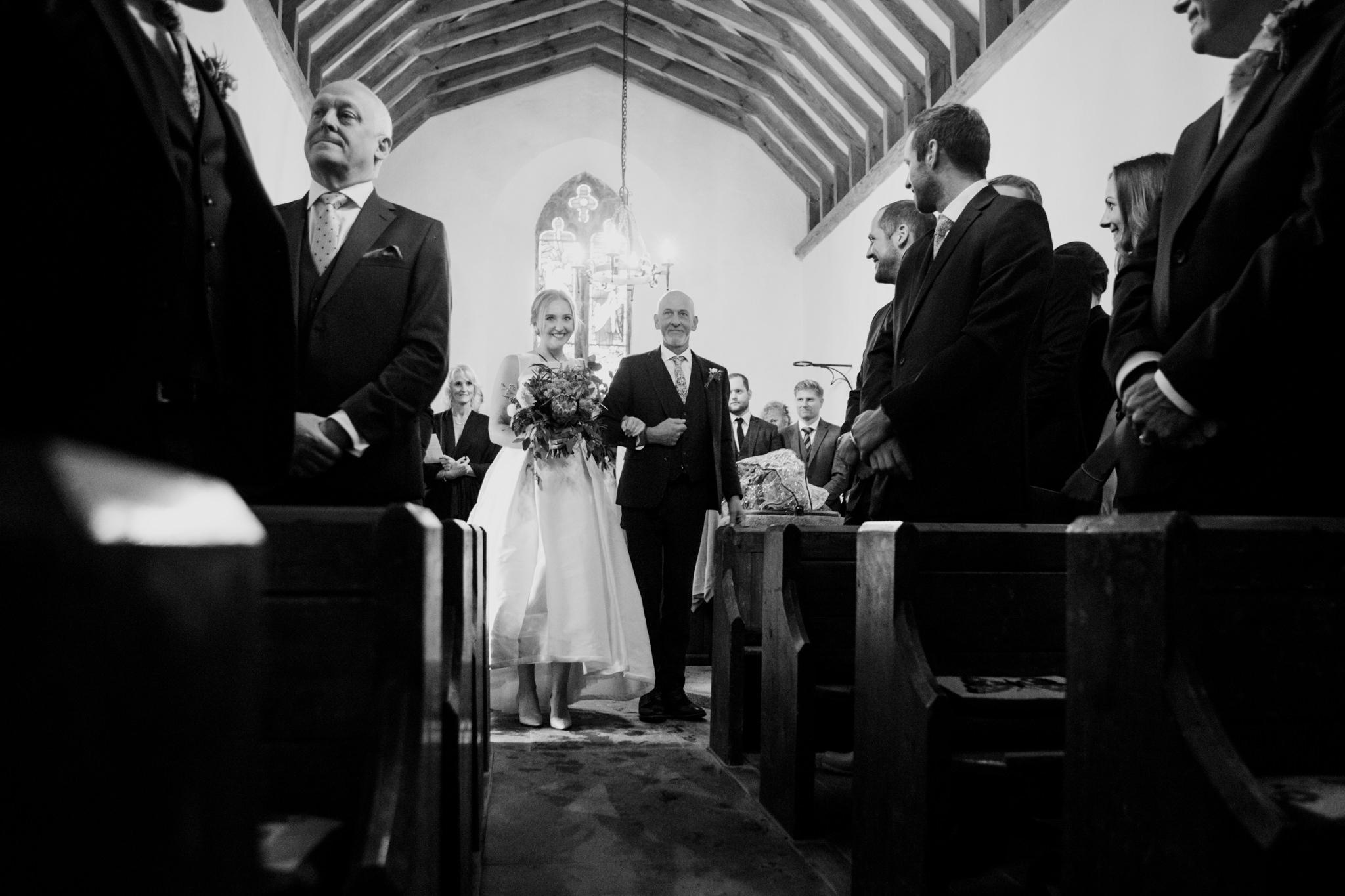 Festival Wedding Photographer 019_.jpg
