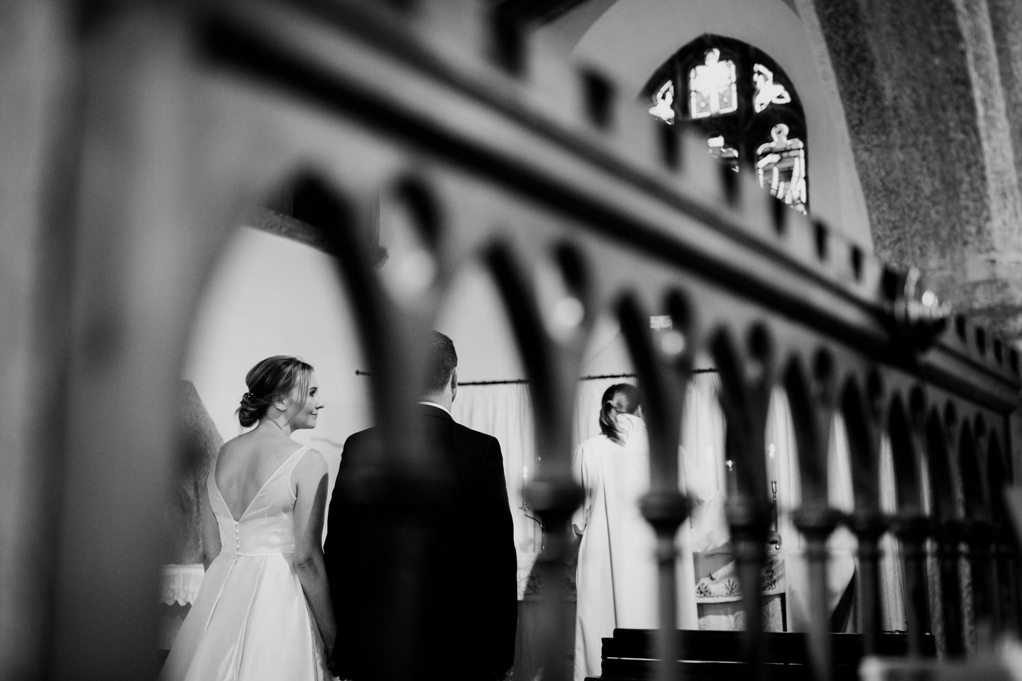 Festival Wedding Photographer 023_.jpg