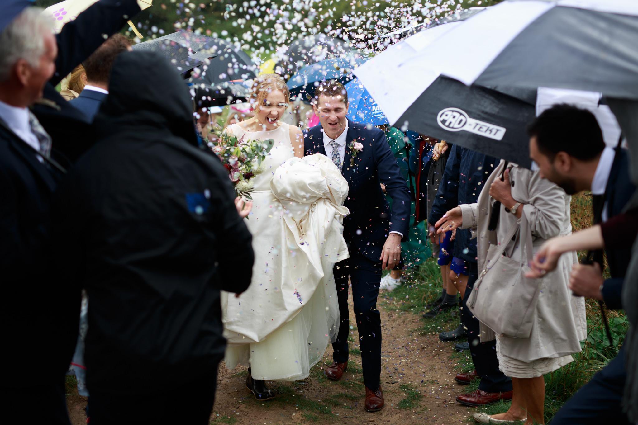 Festival Wedding Photographer 027_.jpg