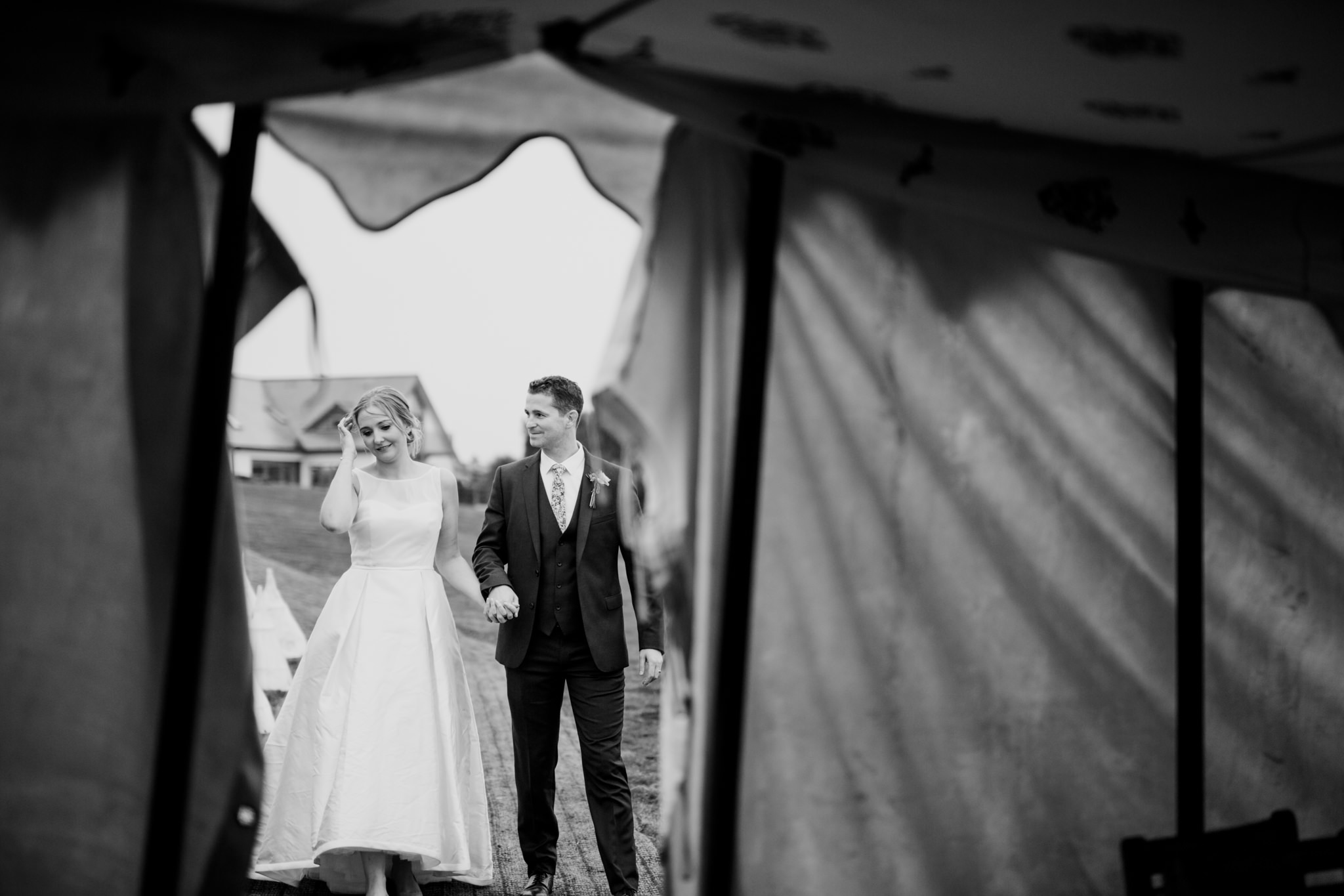 Festival Wedding Photographer 034_.jpg