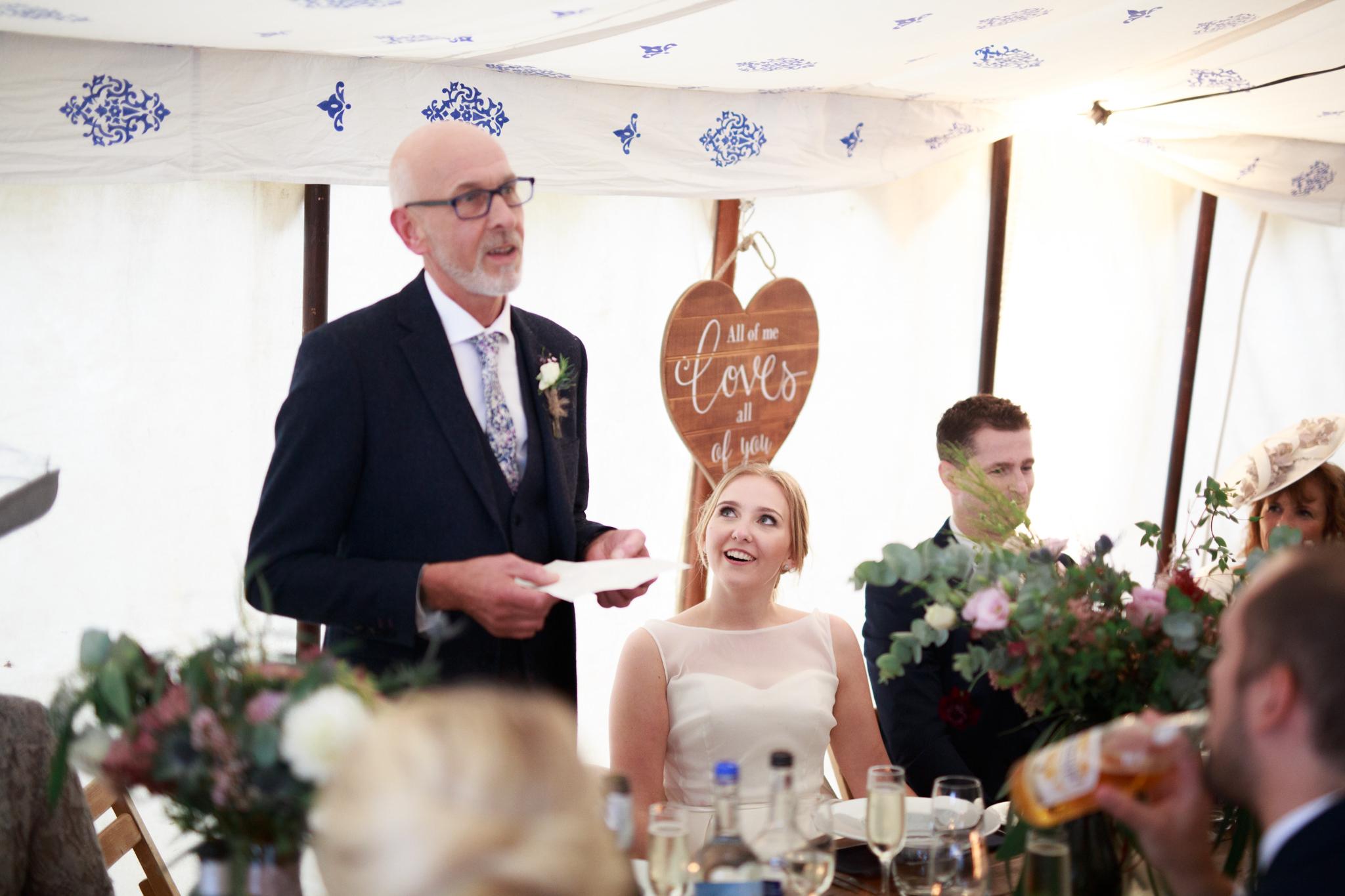 Festival Wedding Photographer 035_.jpg