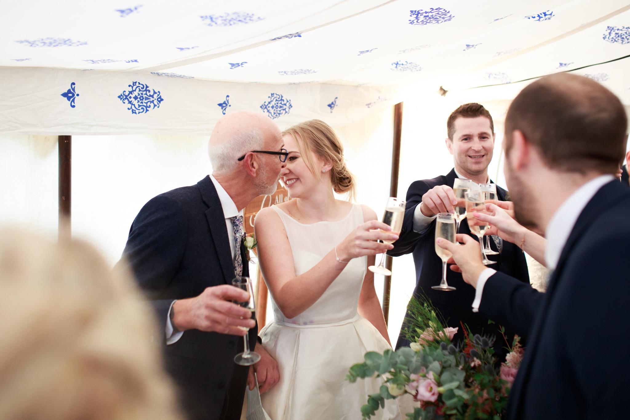 Festival Wedding Photographer 036_.jpg