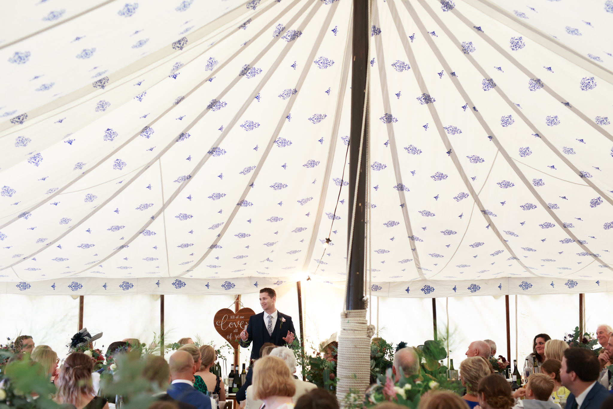 Festival Wedding Photographer 038_.jpg