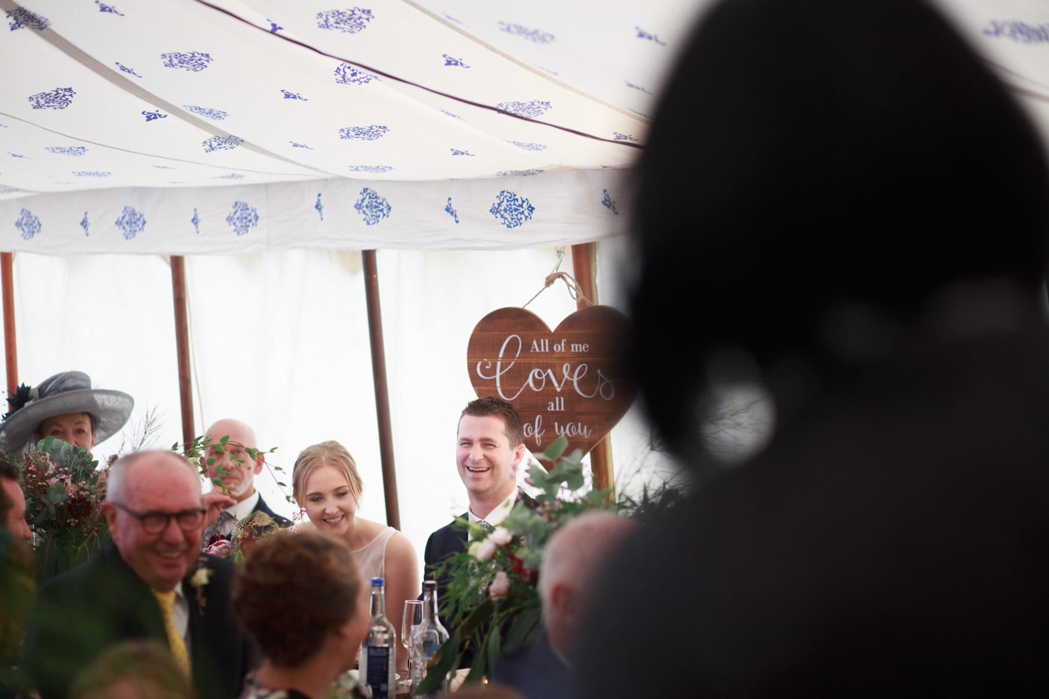 Festival Wedding Photographer 044_.jpg