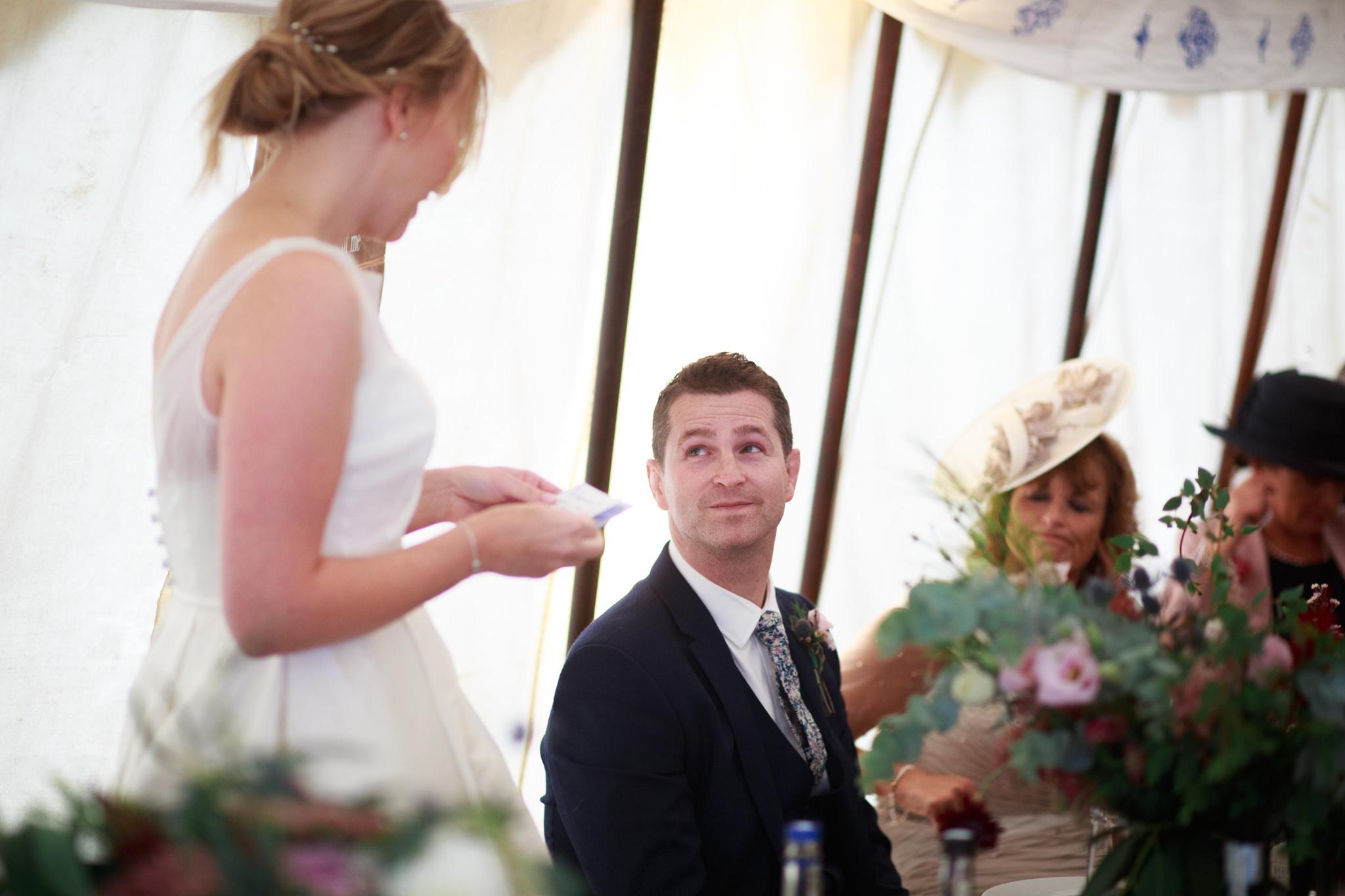 Festival Wedding Photographer 045_.jpg