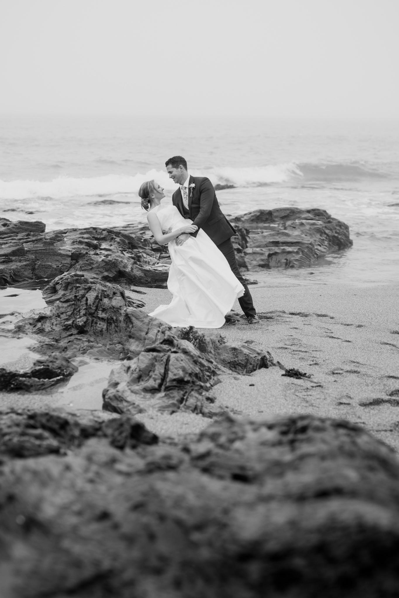 Festival Wedding Photographer 048_.jpg