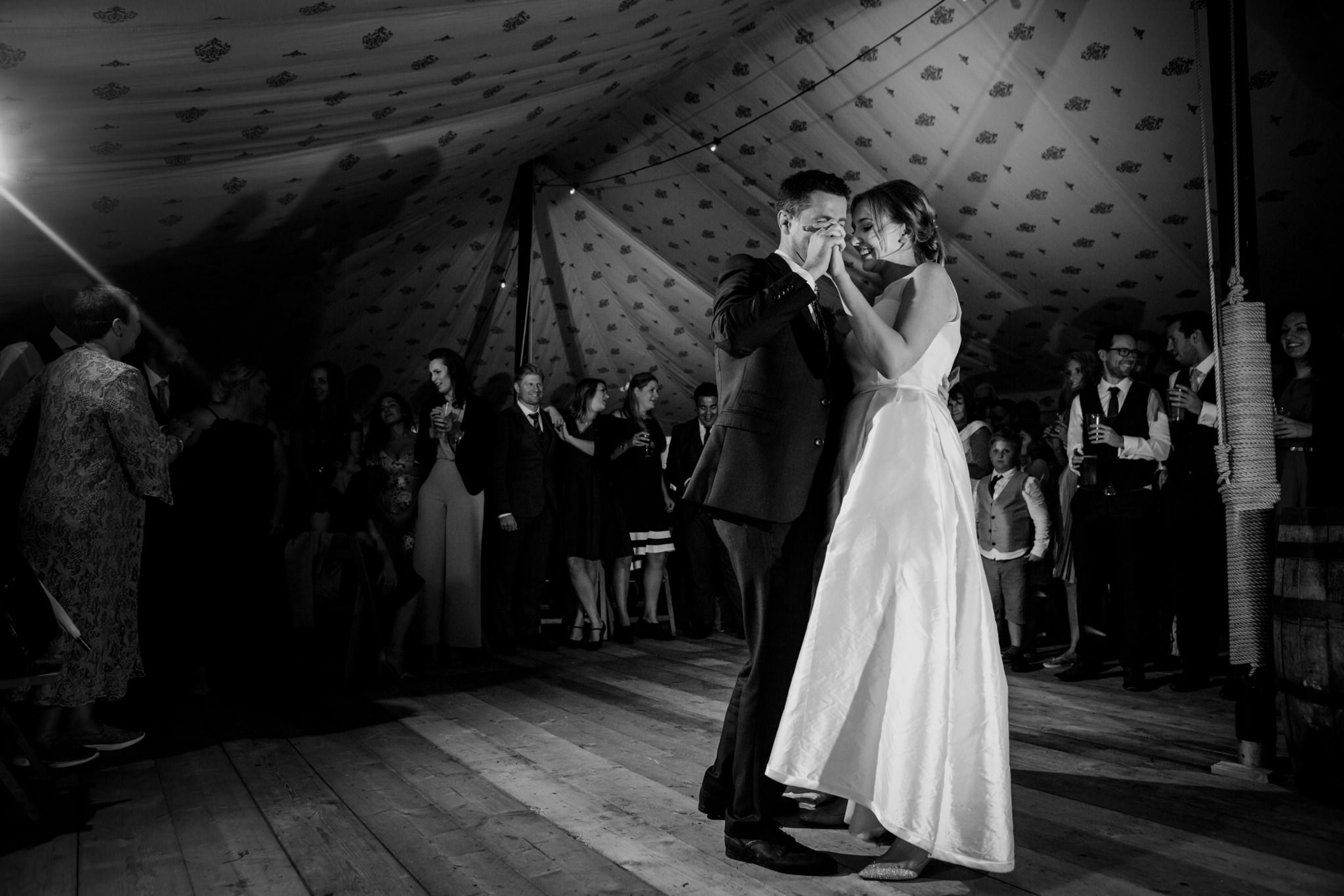 Festival Wedding Photographer 056_.jpg