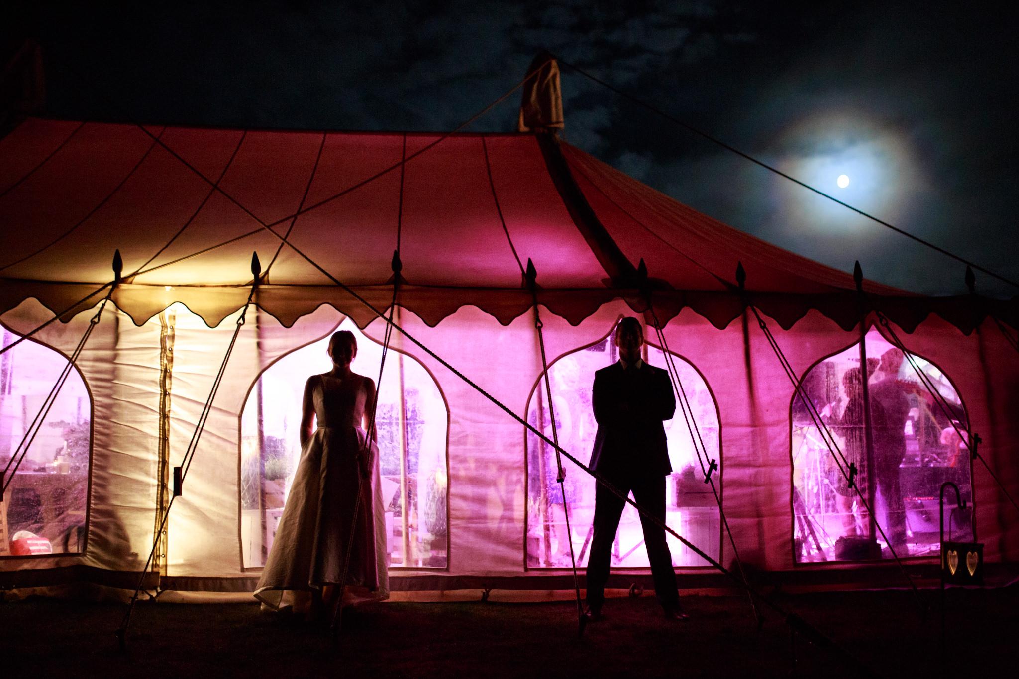 Festival Wedding Photographer 063_.jpg