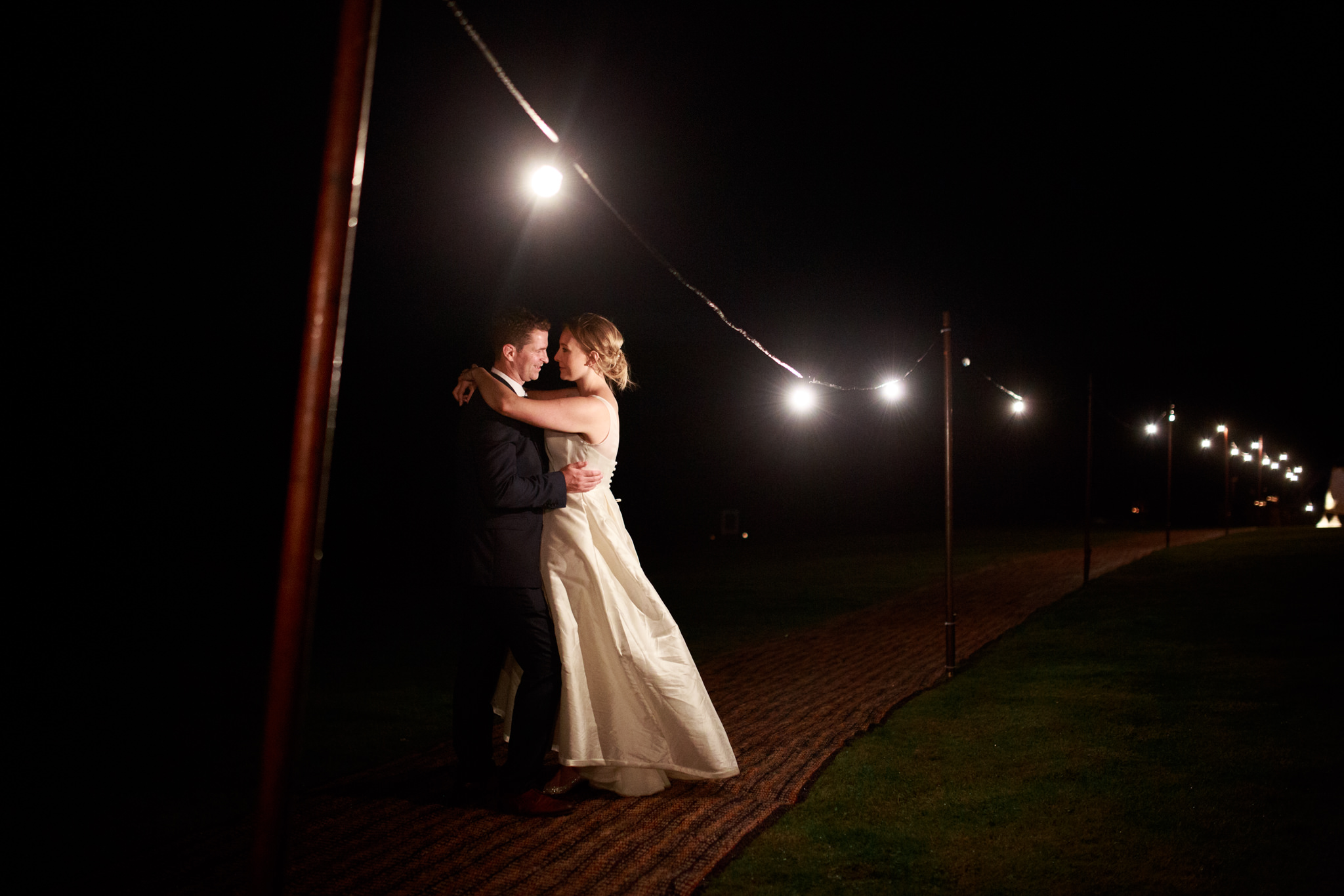 Festival Wedding Photographer 065_.jpg