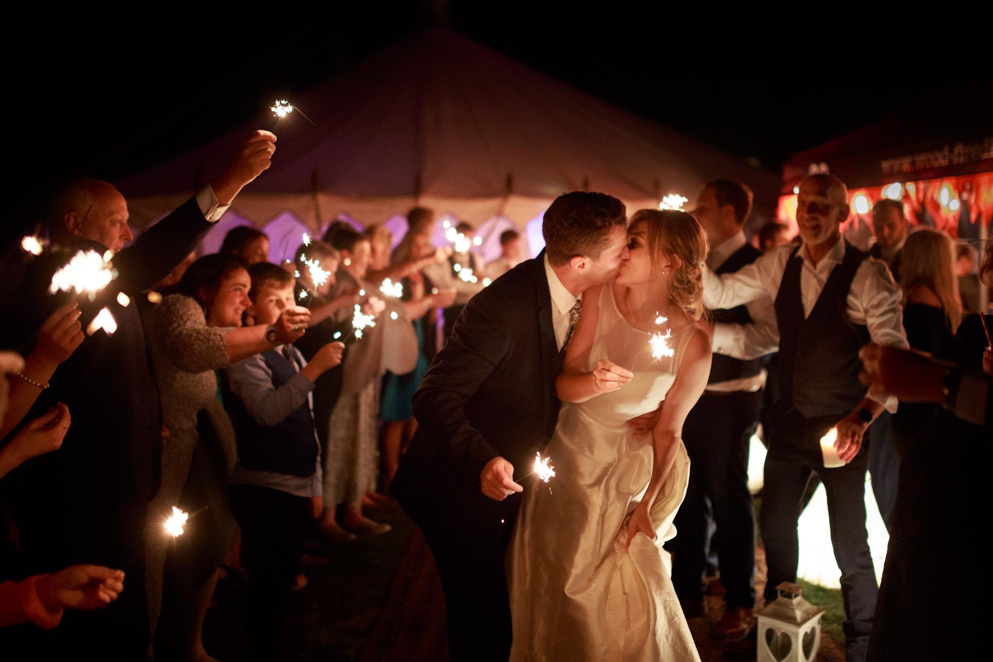 Festival Wedding Photographer 068_.jpg