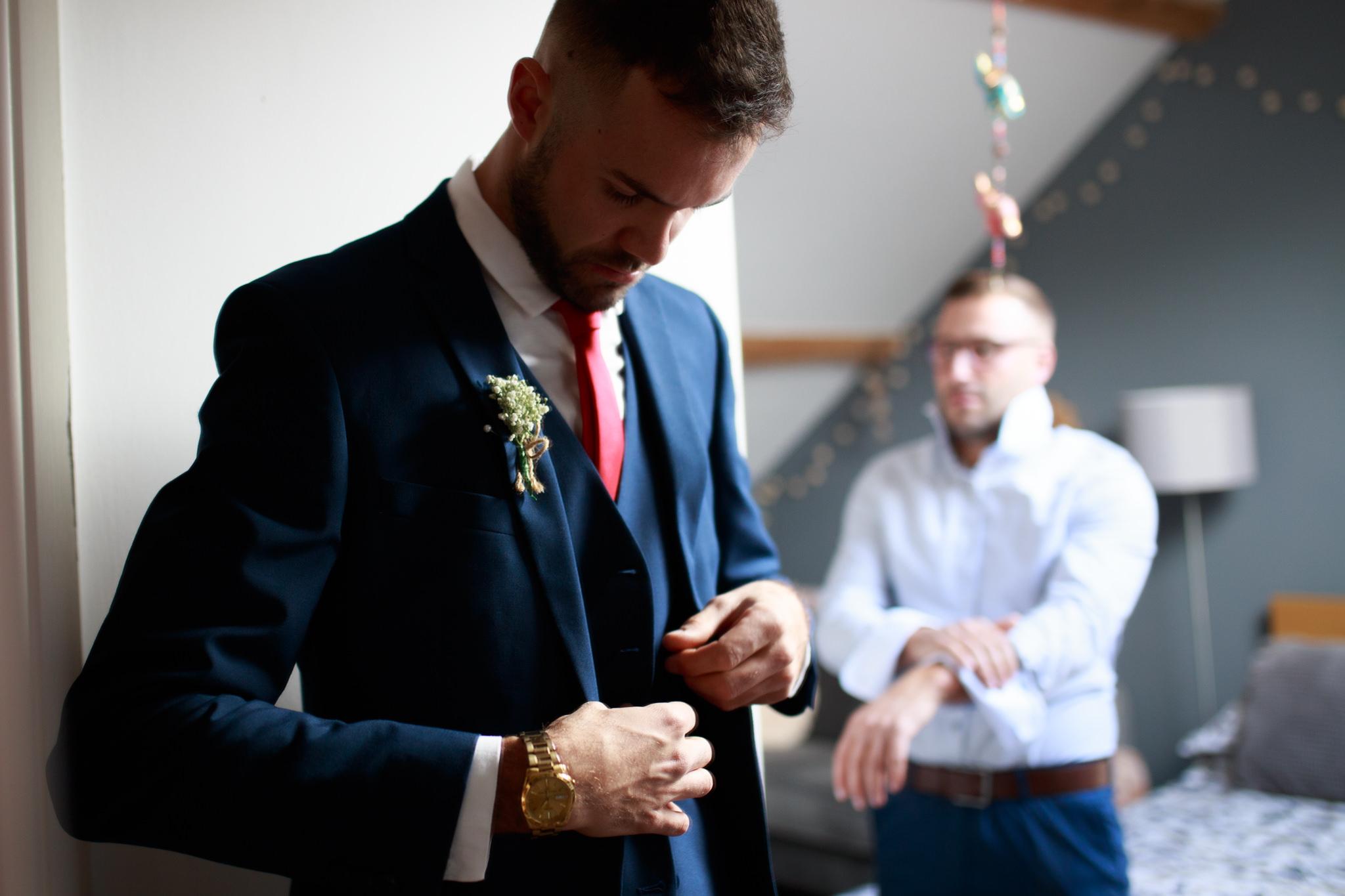 Newton Abbot Wedding Photographer 009_.jpg