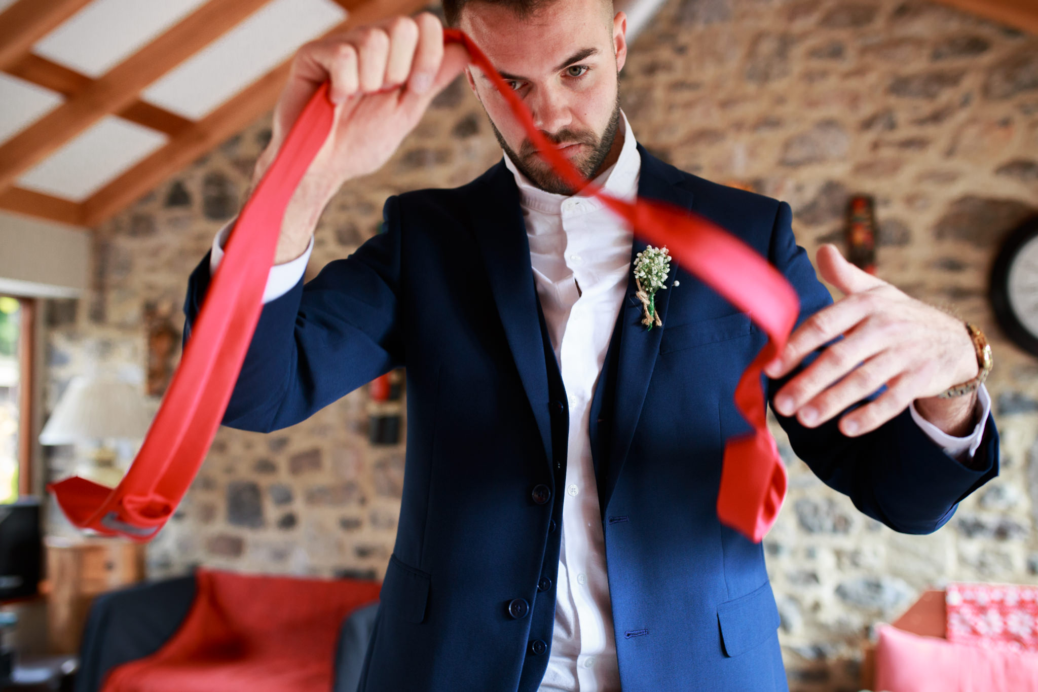 Newton Abbot Wedding Photographer 011_.jpg