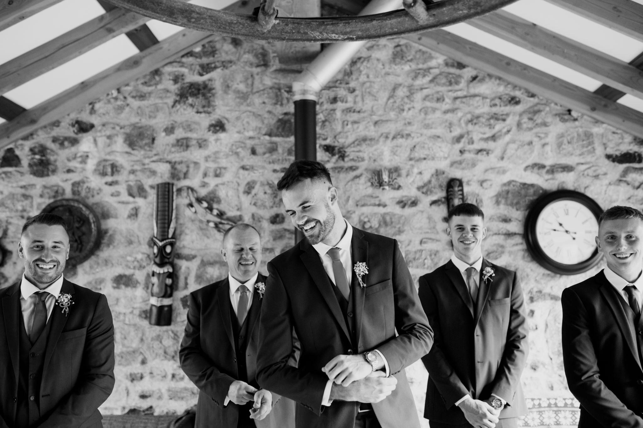Newton Abbot Wedding Photographer 012_.jpg