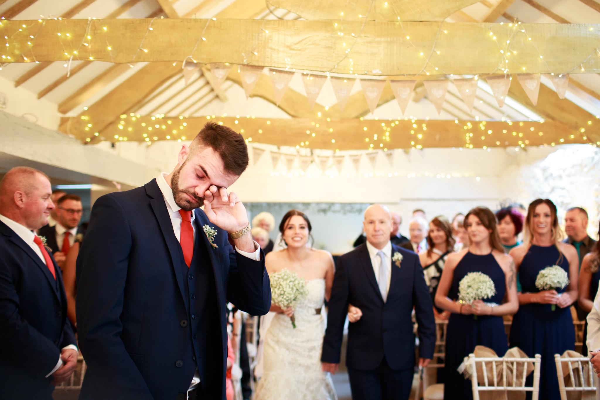 Newton Abbot Wedding Photographer 018_.jpg