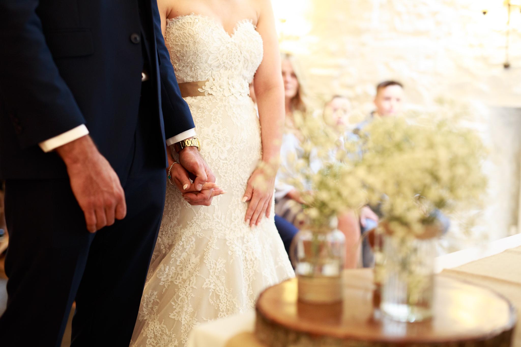 Newton Abbot Wedding Photographer 019_.jpg