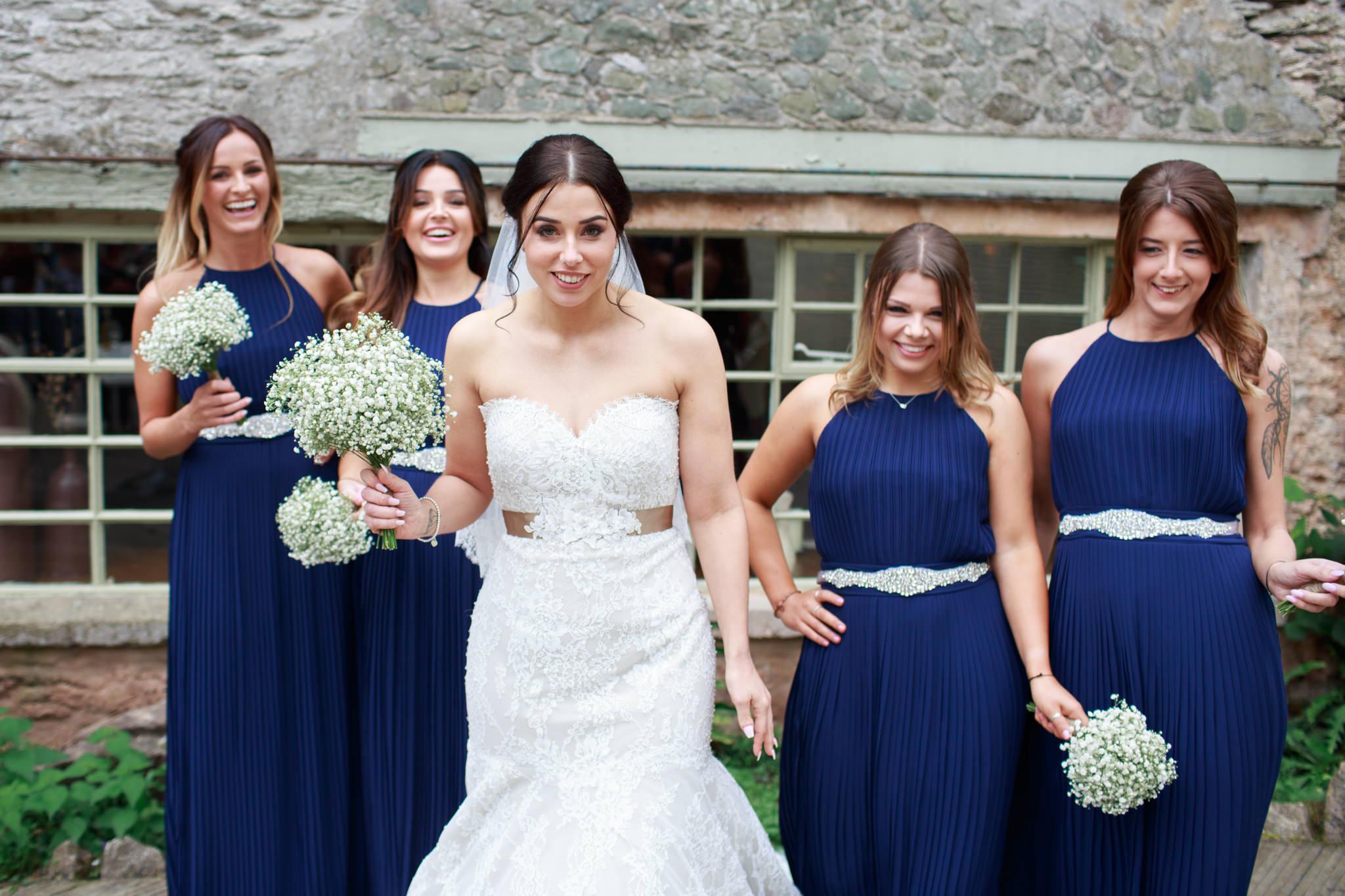 Newton Abbot Wedding Photographer 023_.jpg