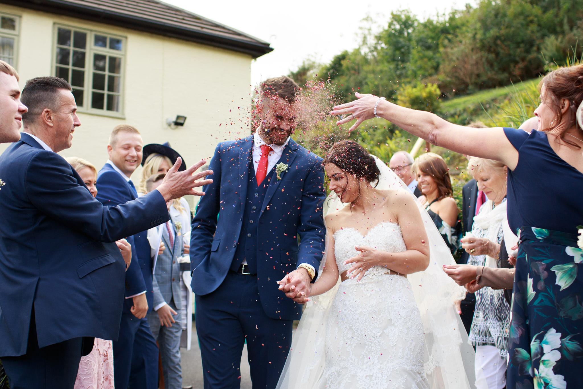Newton Abbot Wedding Photographer 027_.jpg