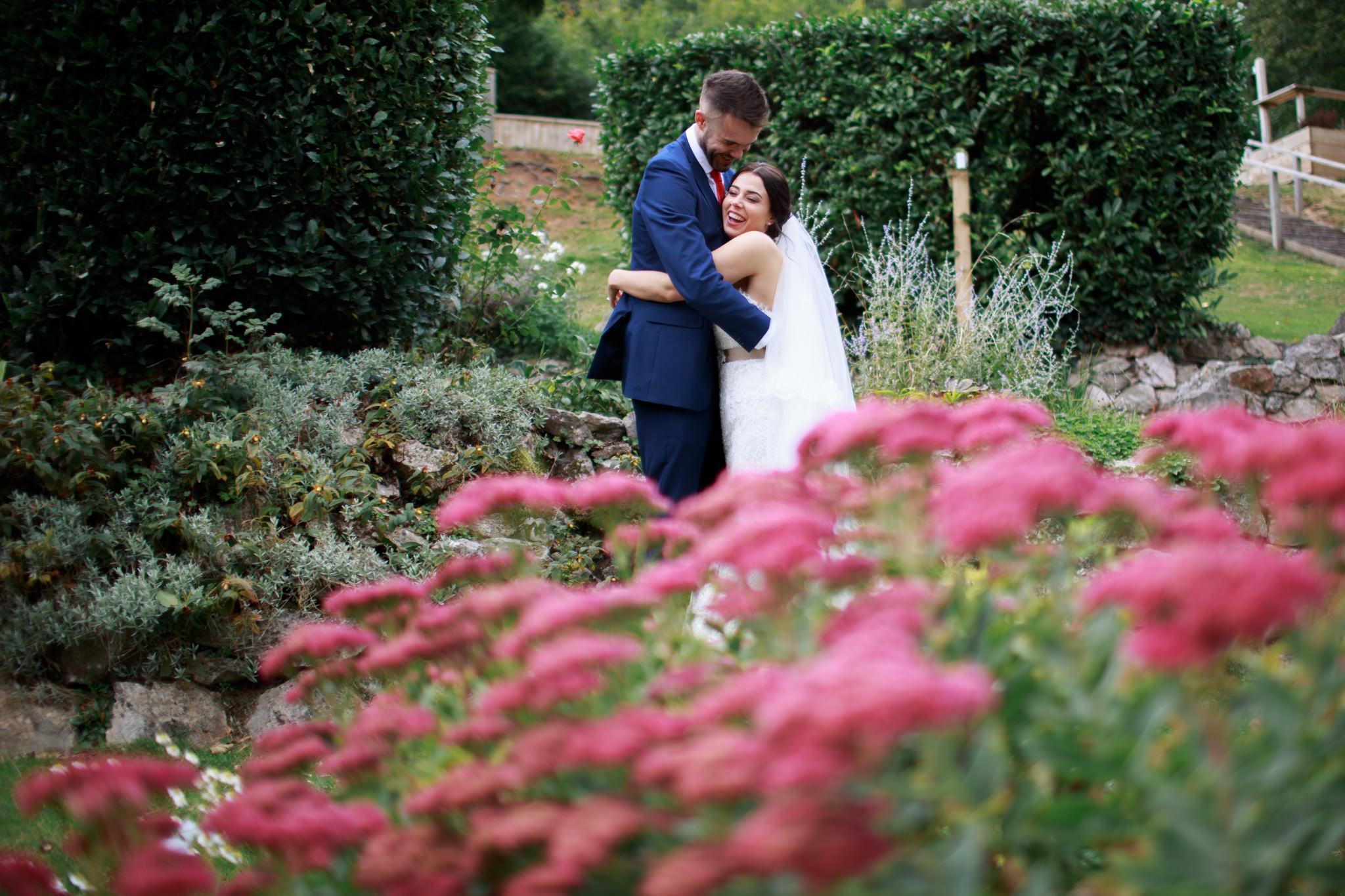 Newton Abbot Wedding Photographer 029_.jpg