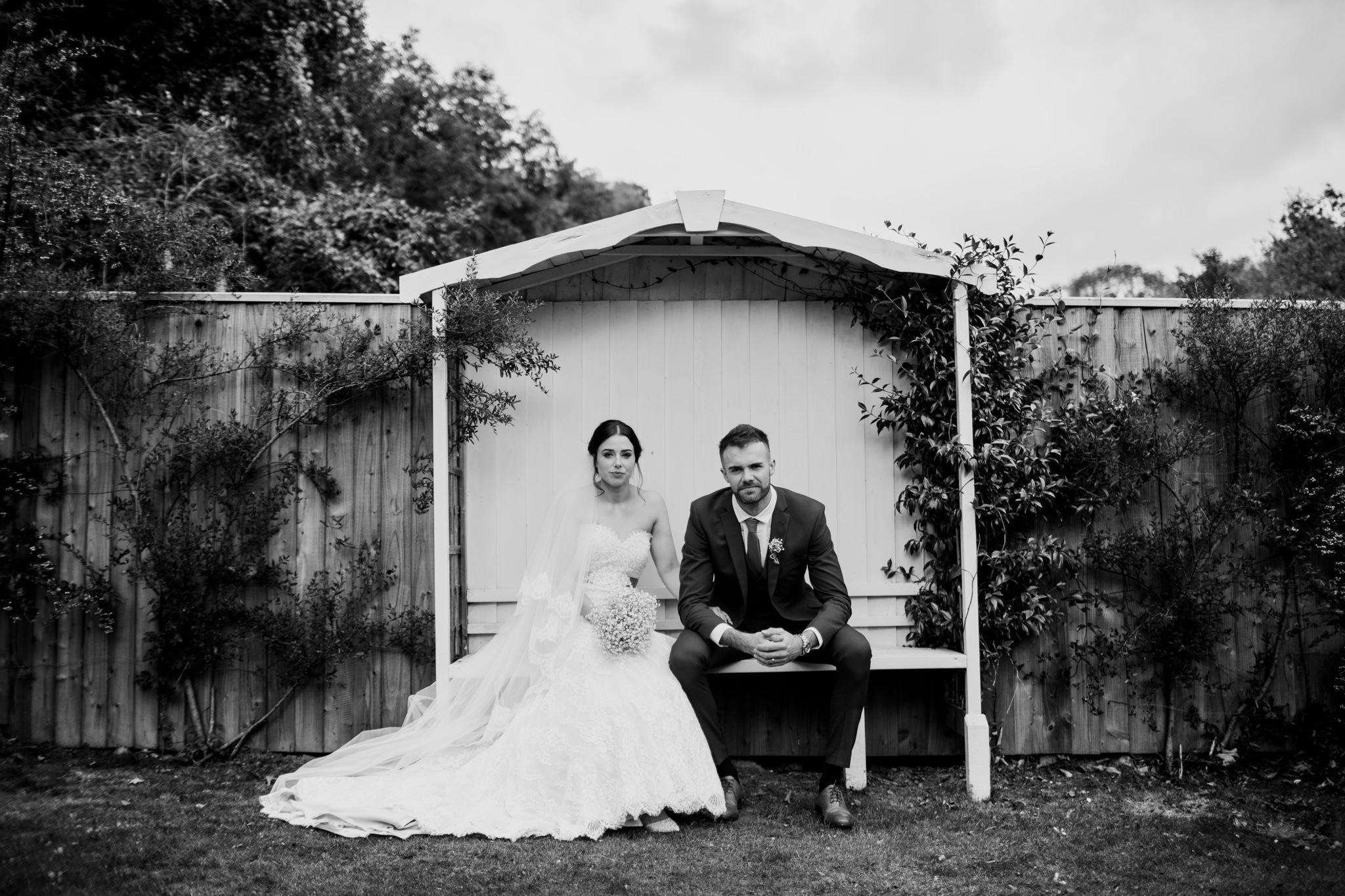 Newton Abbot Wedding Photographer 031_.jpg