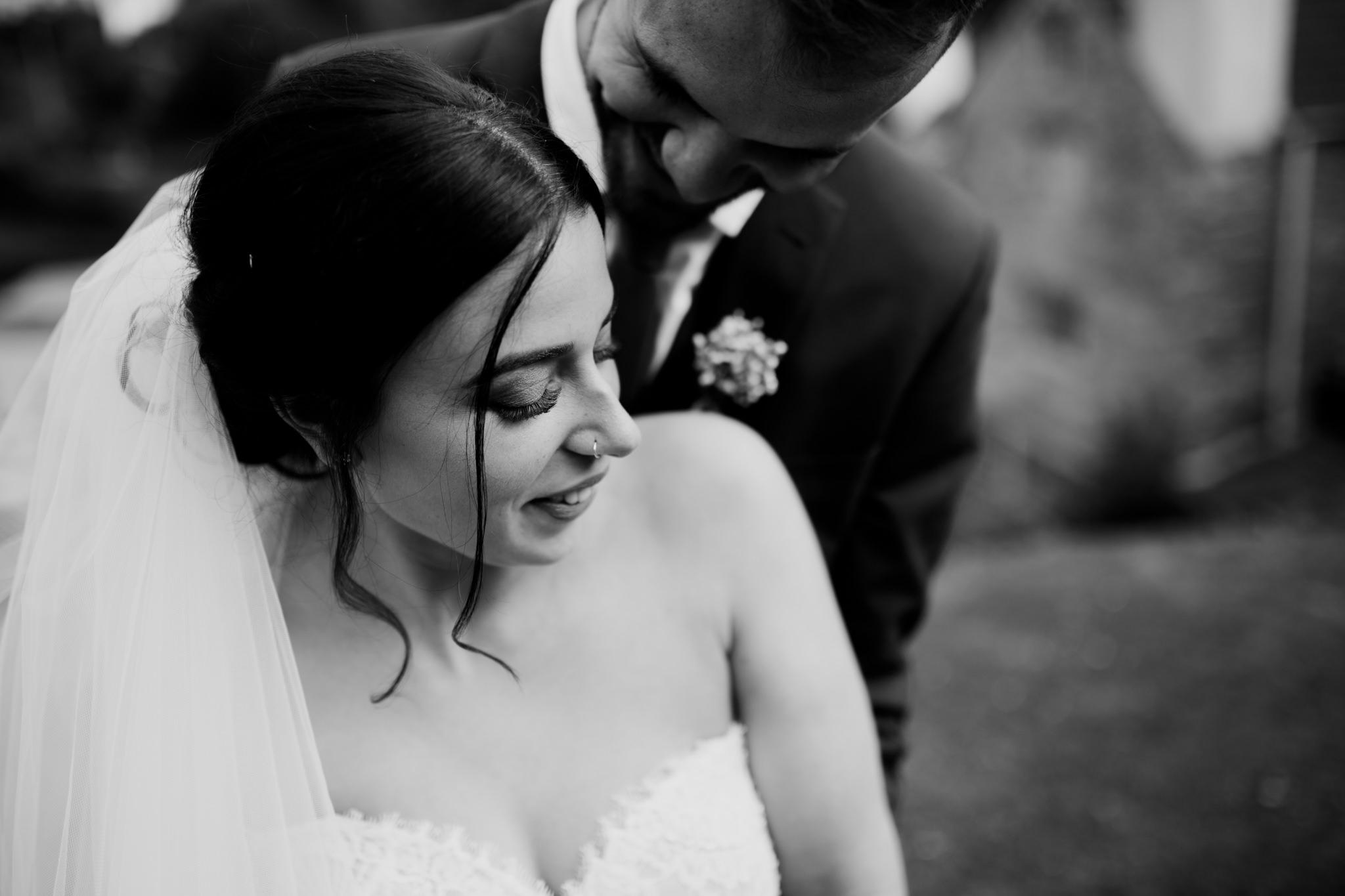 Newton Abbot Wedding Photographer 034_.jpg