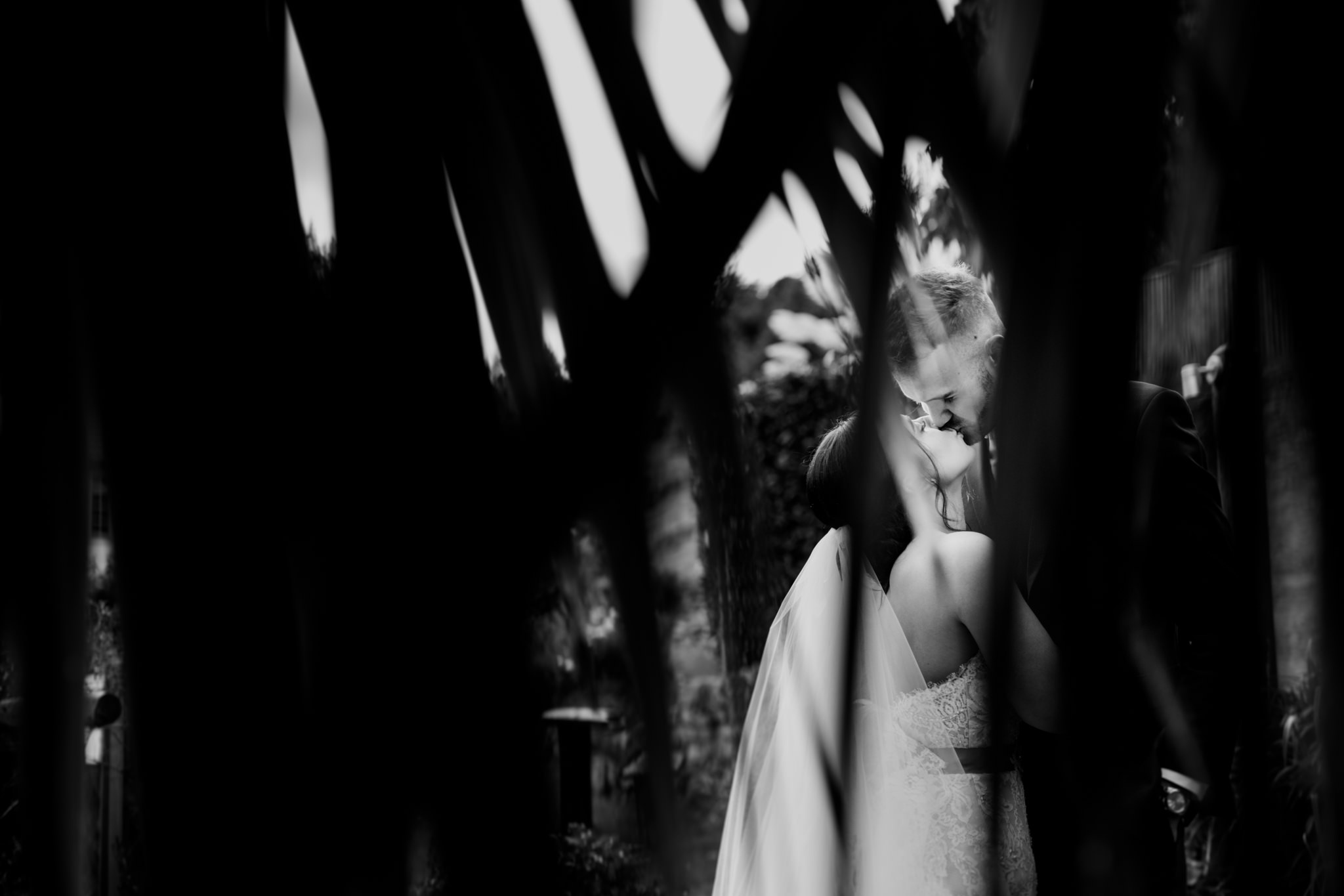 Newton Abbot Wedding Photographer 035_.jpg