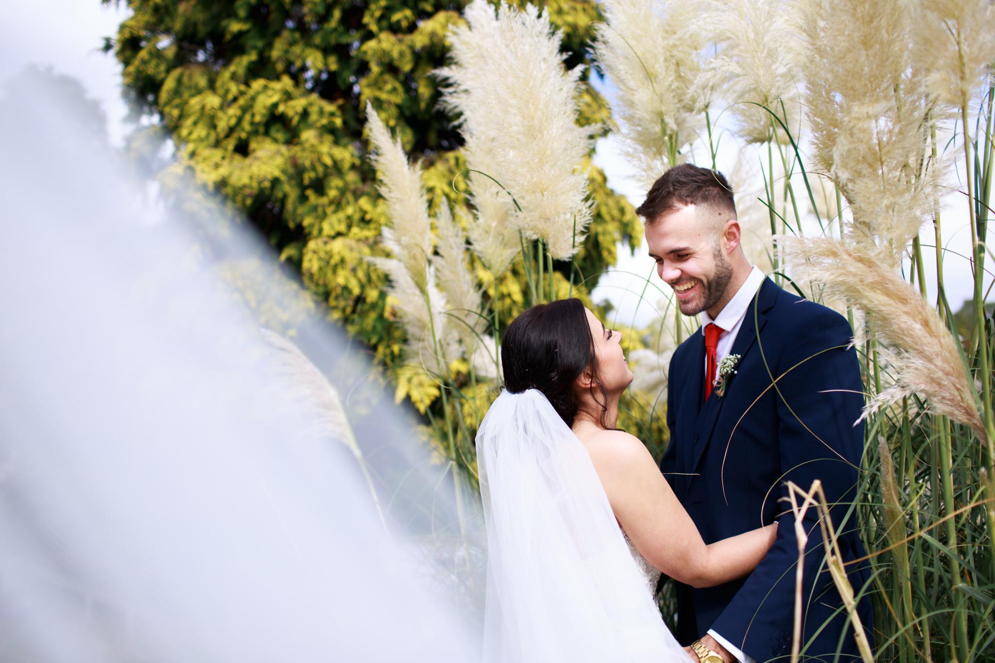 Newton Abbot Wedding Photographer 033_.jpg