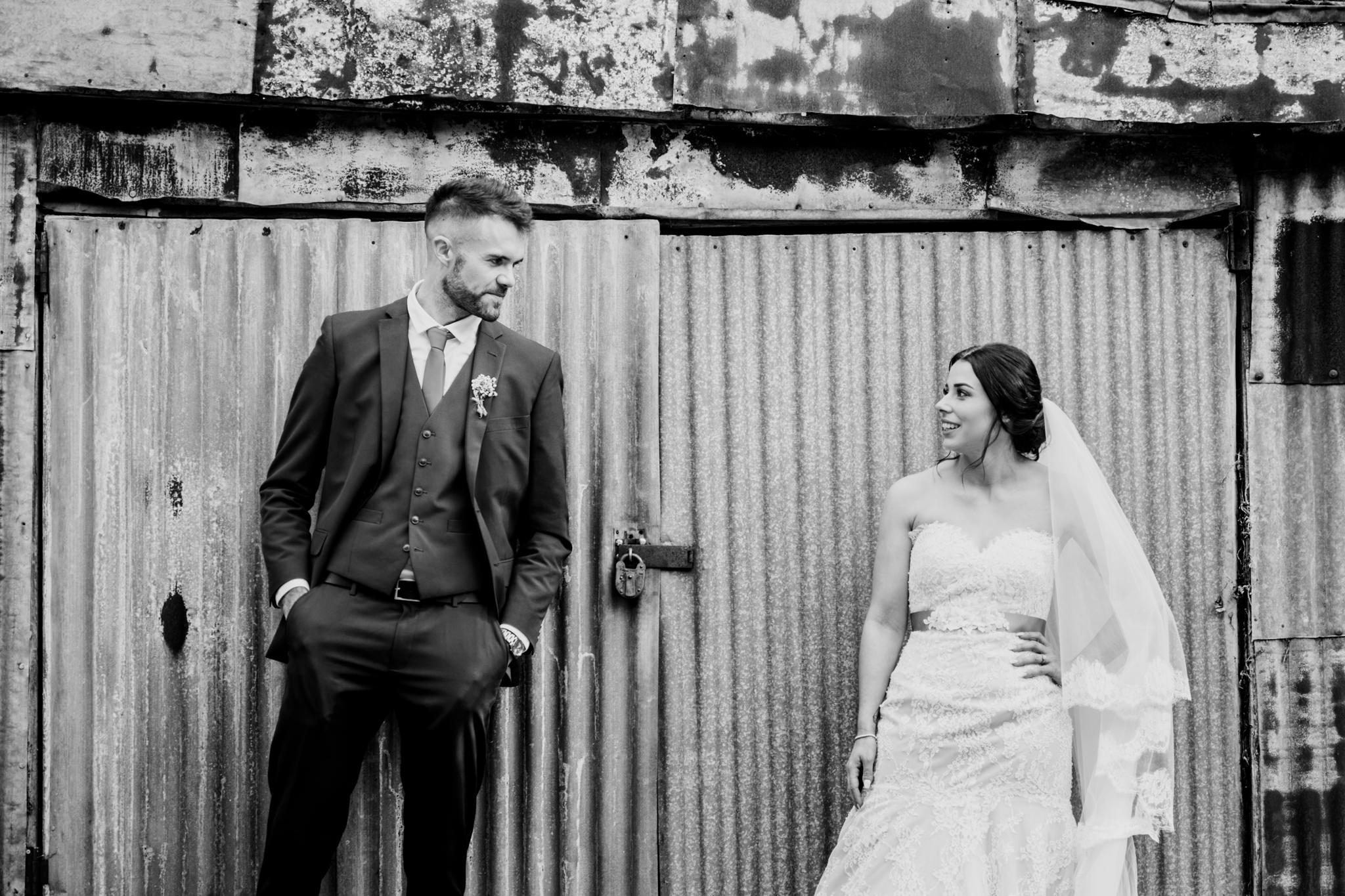 Newton Abbot Wedding Photographer 037_.jpg
