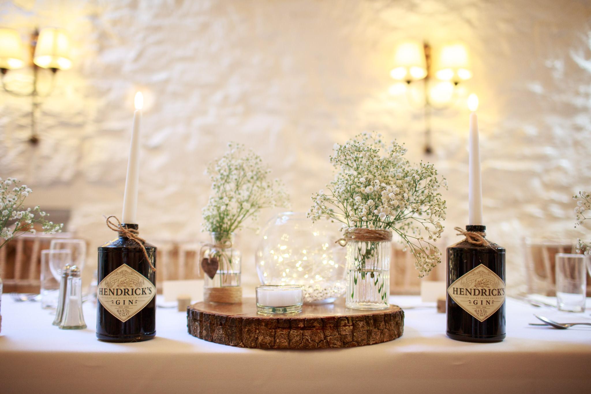 Newton Abbot Wedding Photographer 040_.jpg