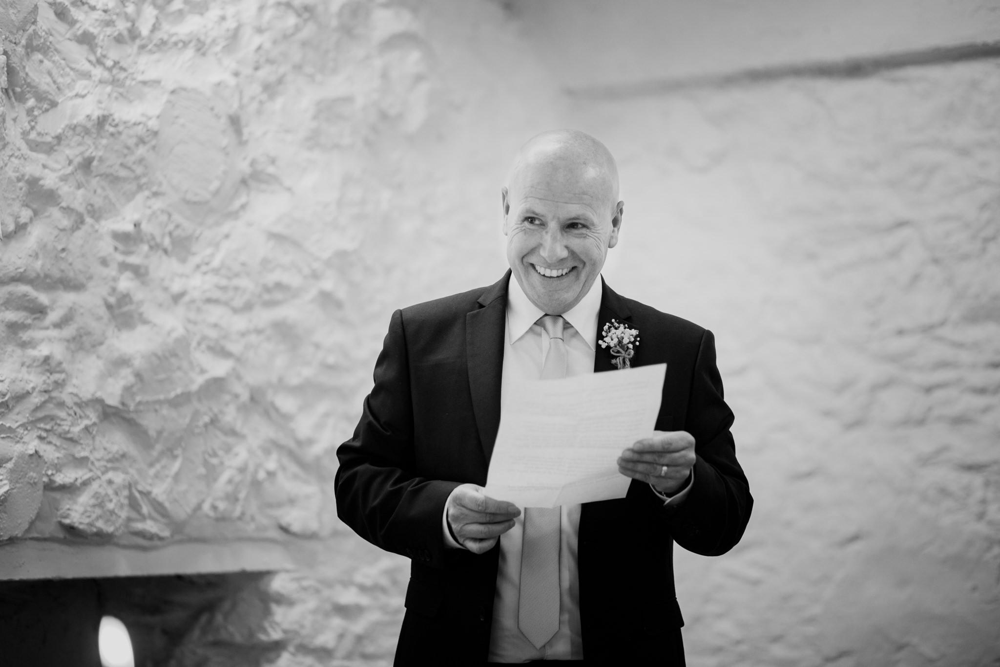 Newton Abbot Wedding Photographer 041_.jpg