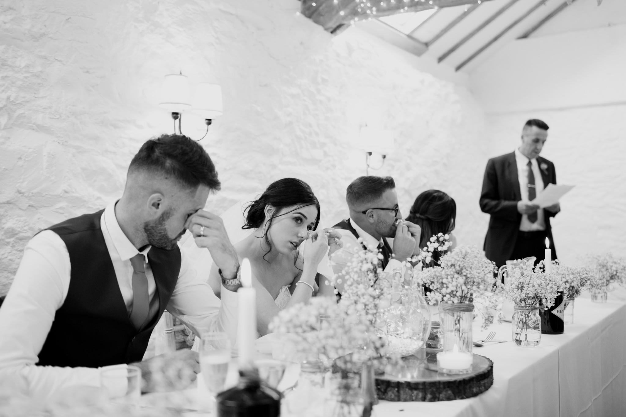 Newton Abbot Wedding Photographer 045_.jpg