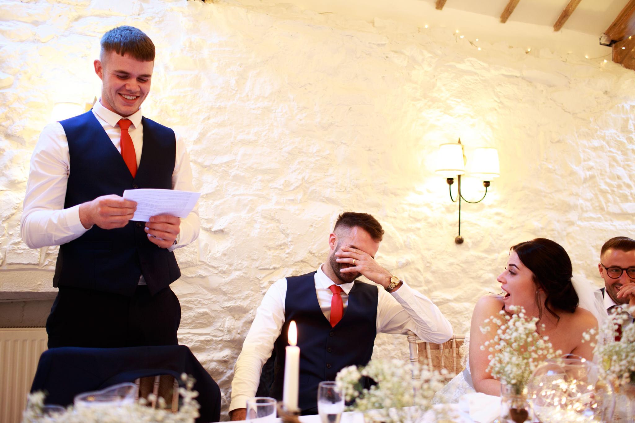 Newton Abbot Wedding Photographer 047_.jpg