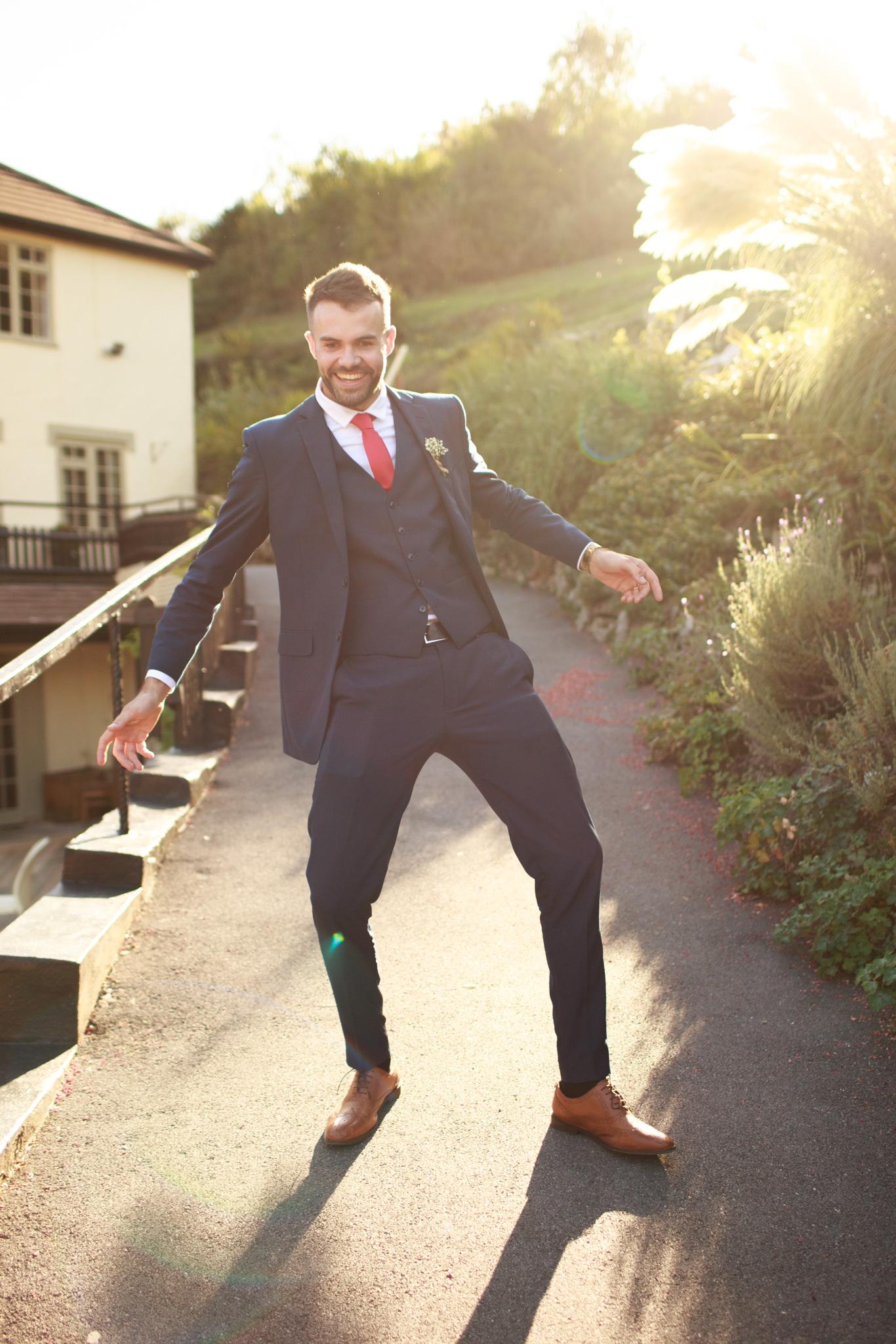 Newton Abbot Wedding Photographer 049_.jpg