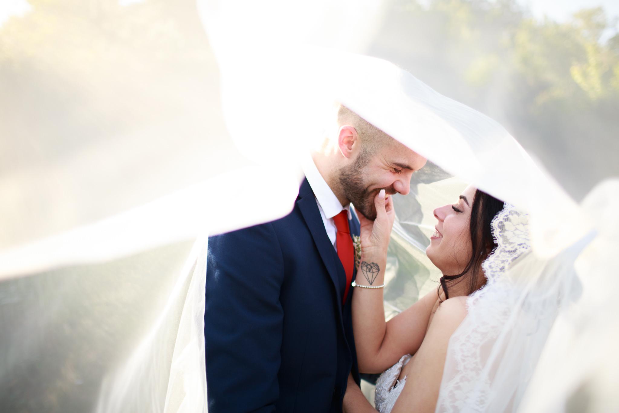 Newton Abbot Wedding Photographer 050_.jpg