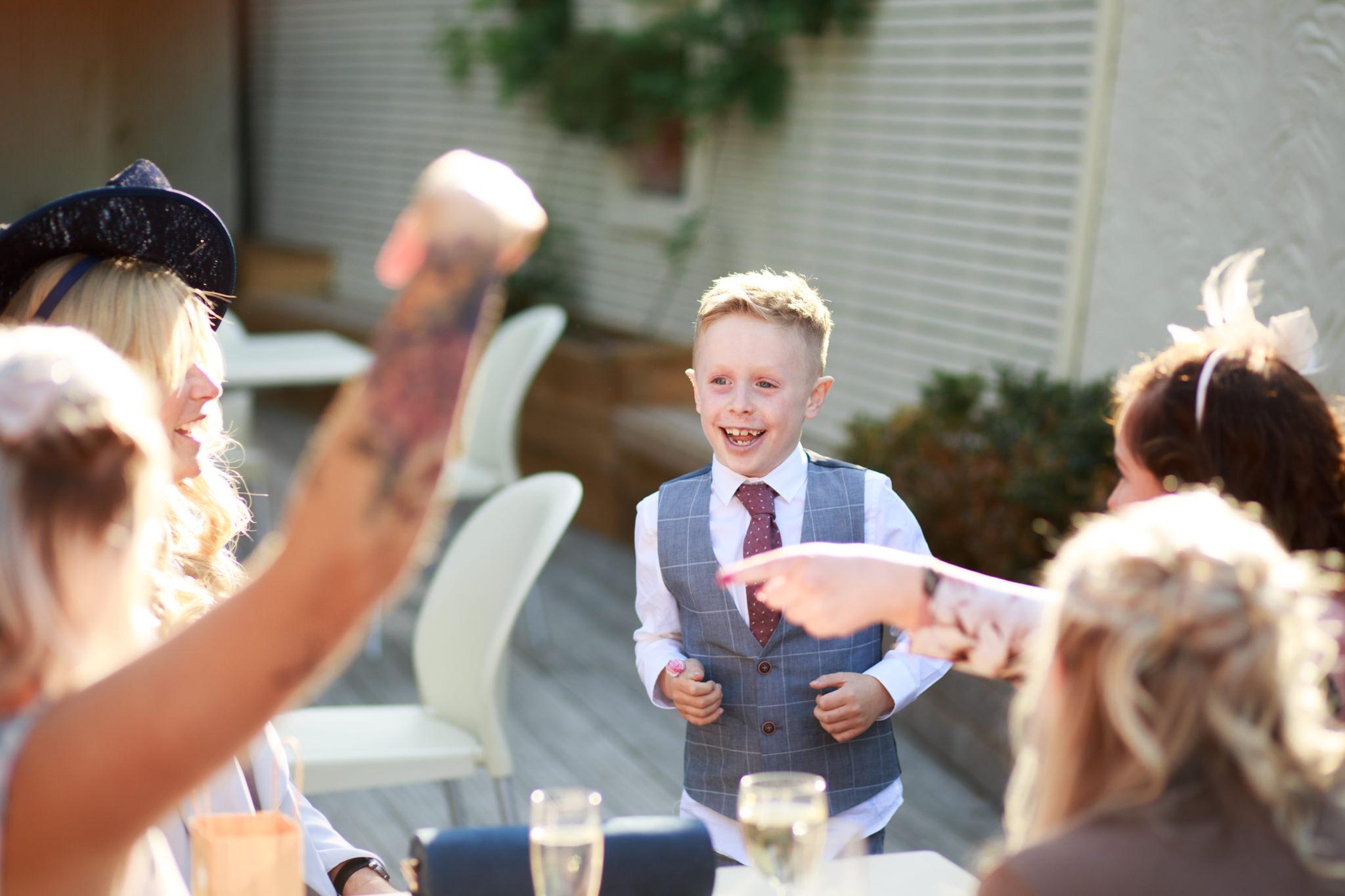 Newton Abbot Wedding Photographer 052_.jpg