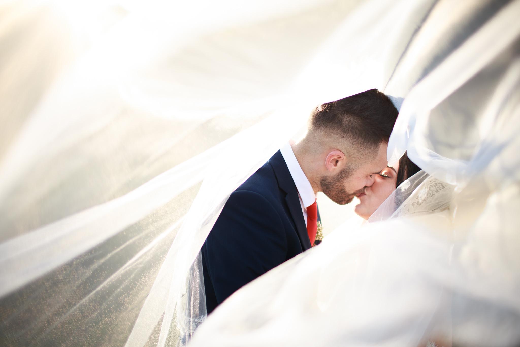 Newton Abbot Wedding Photographer 051_.jpg