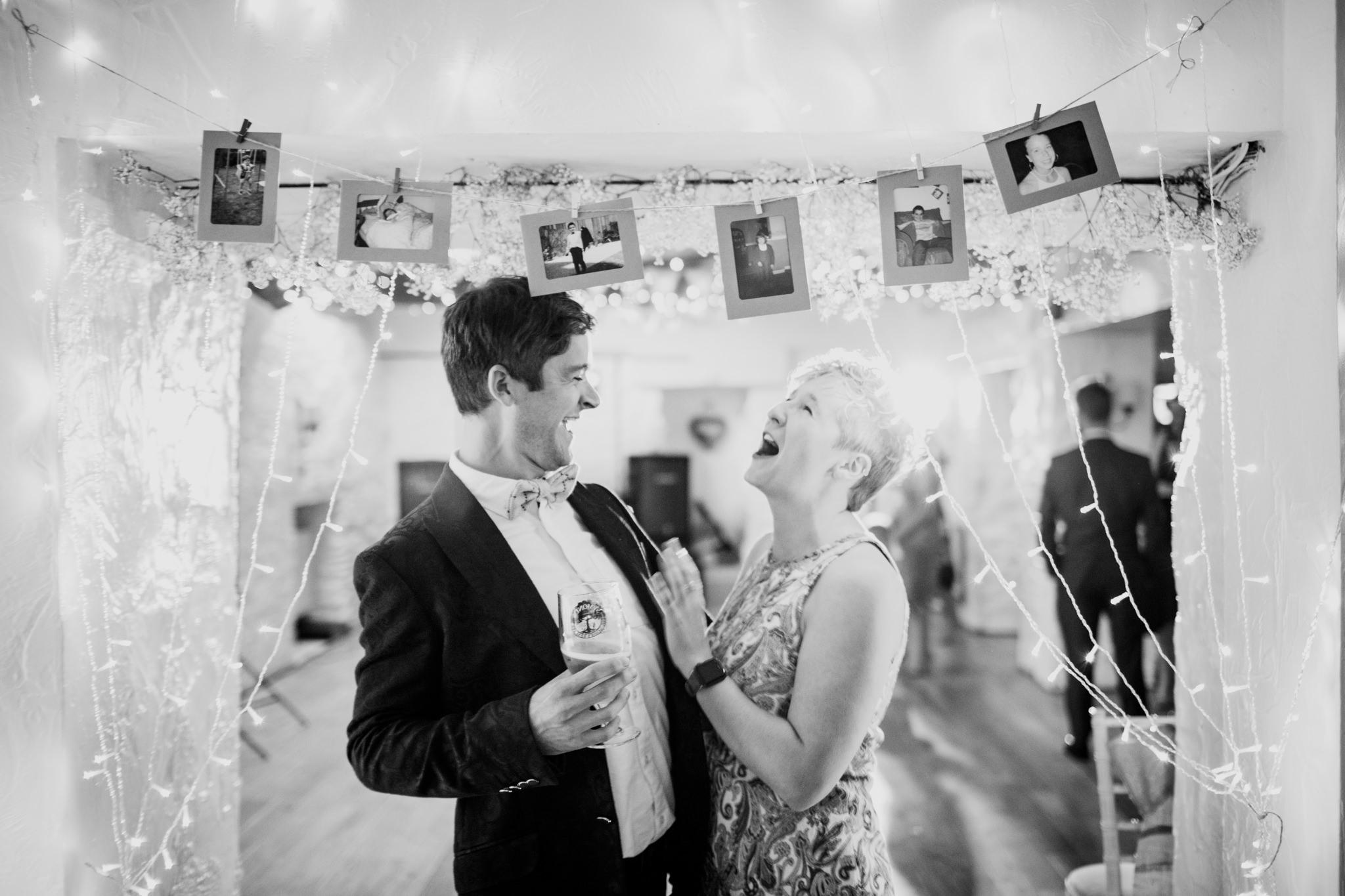 Newton Abbot Wedding Photographer 054_.jpg