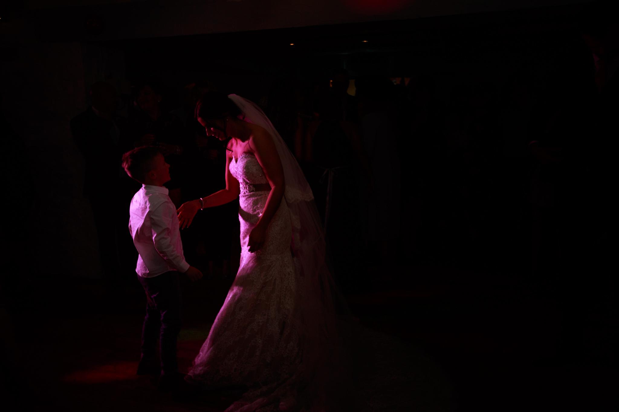 Newton Abbot Wedding Photographer 056_.jpg