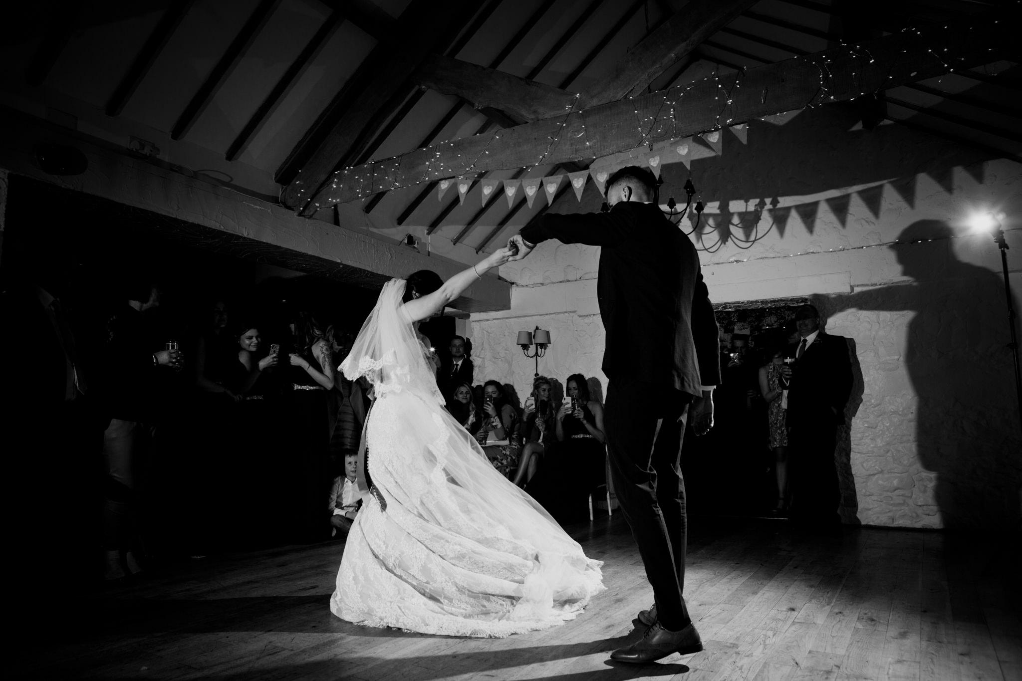 Newton Abbot Wedding Photographer 057_.jpg