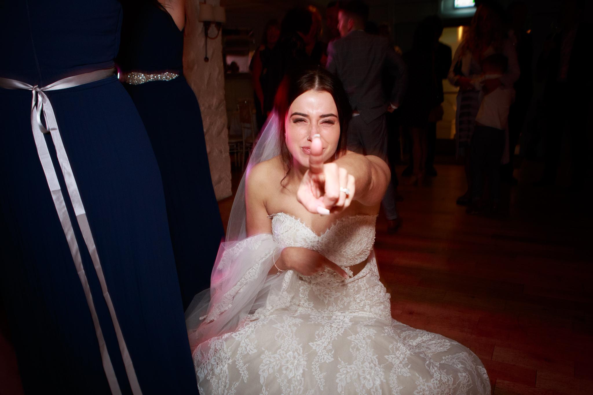 Newton Abbot Wedding Photographer 064_.jpg