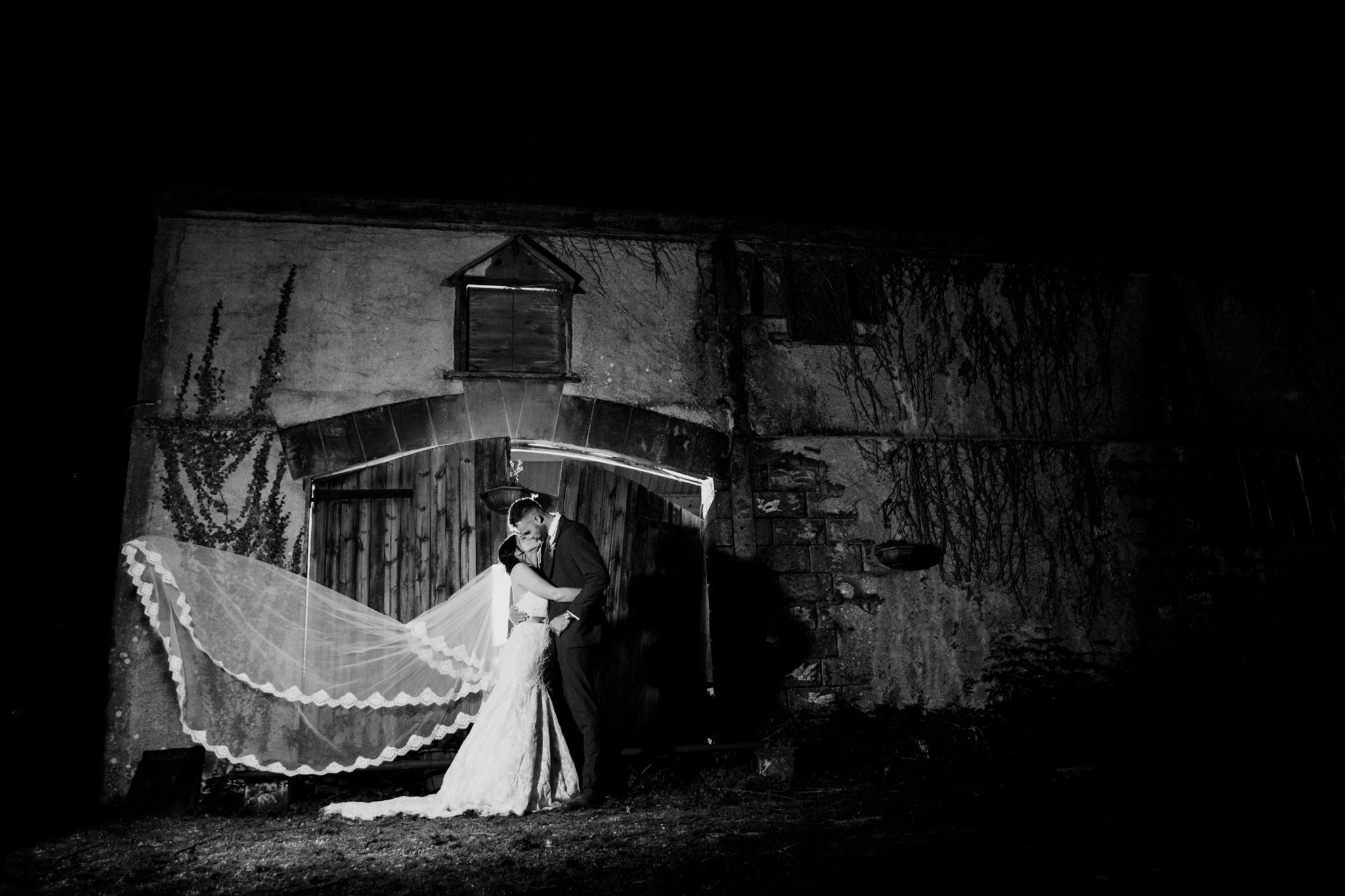 Newton Abbot Wedding Photographer 066_.jpg