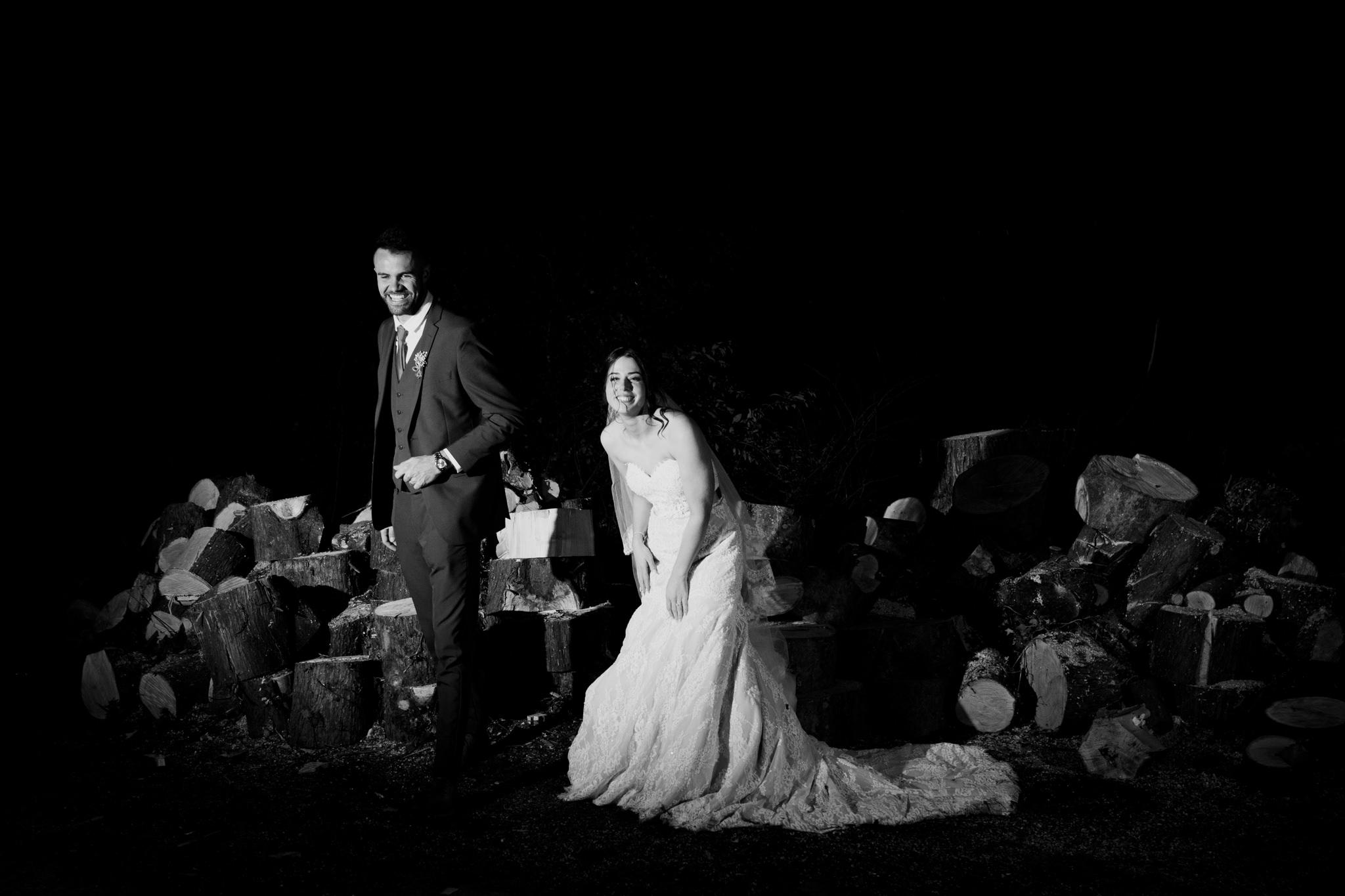 Newton Abbot Wedding Photographer 068_.jpg