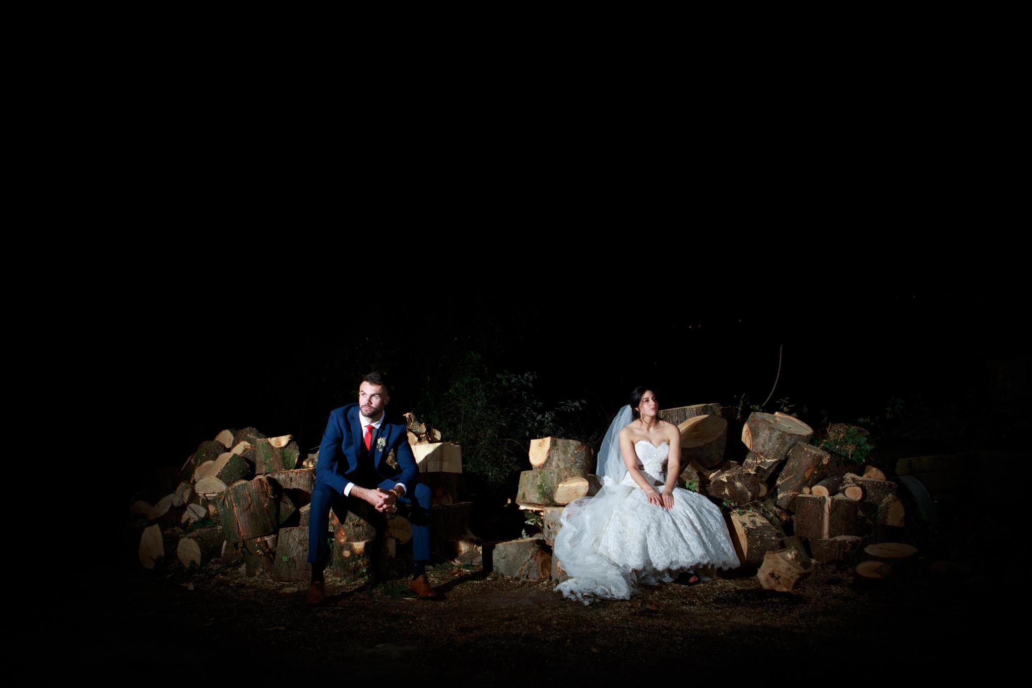 Newton Abbot Wedding Photographer 067_.jpg