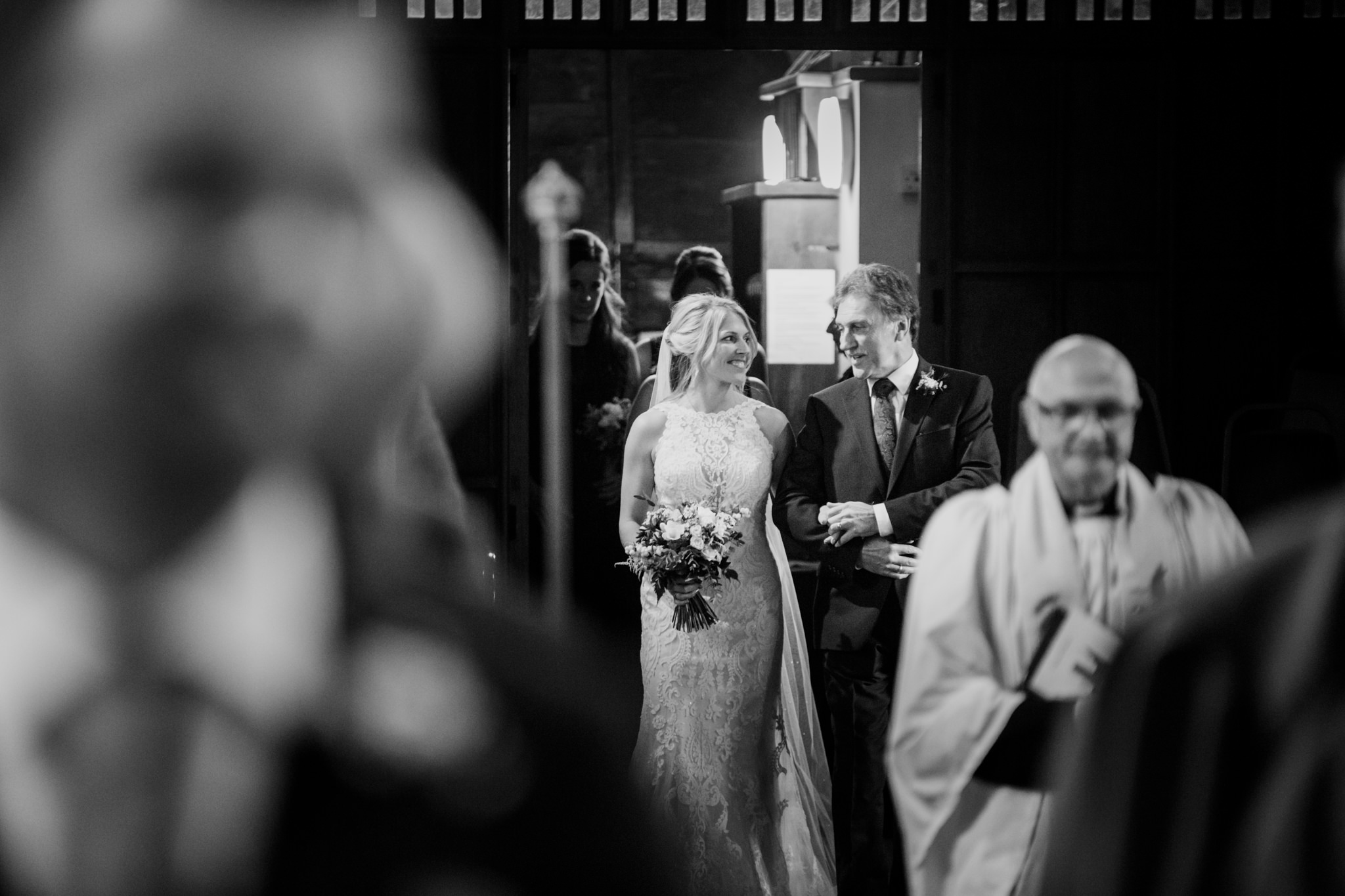 Devon Wedding Photographer 014_.jpg