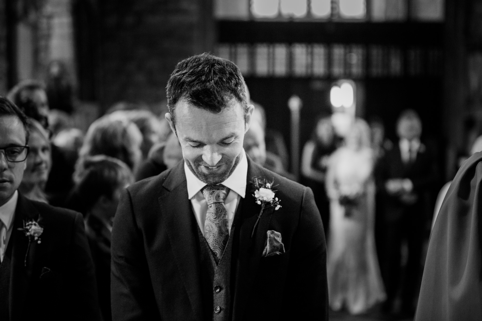 Devon Wedding Photographer 015_.jpg